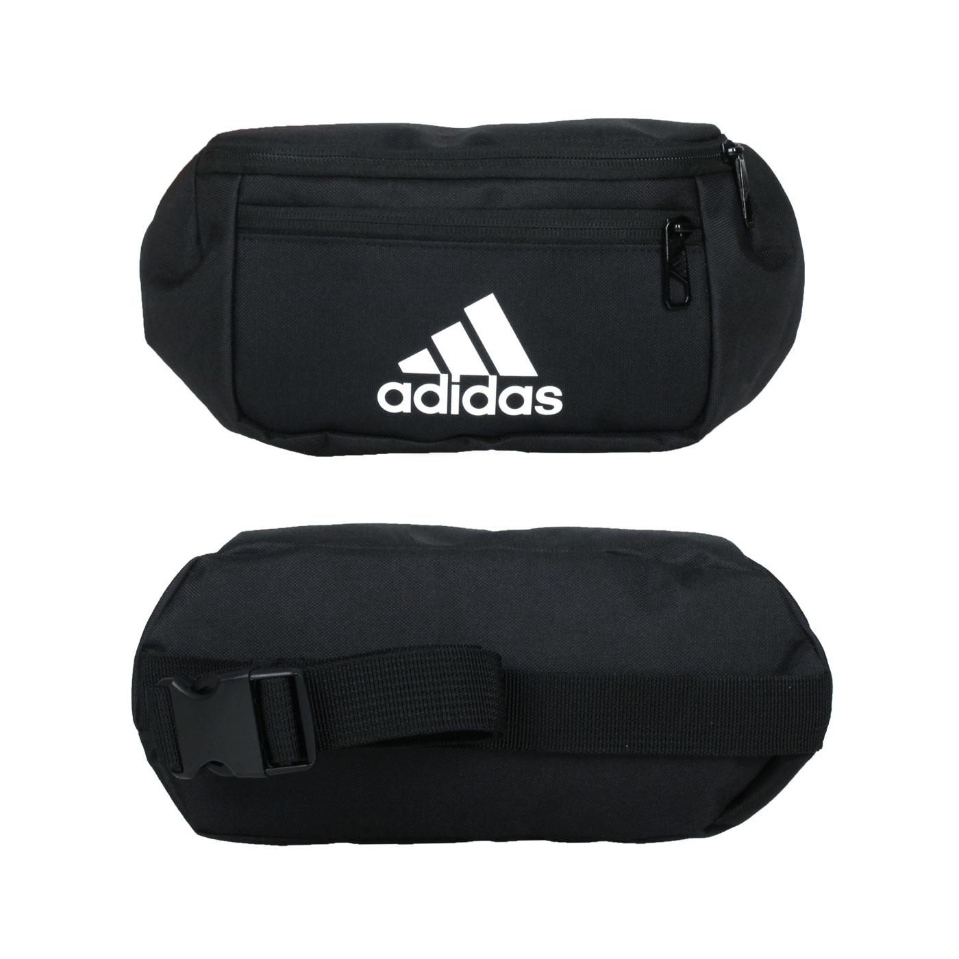 ADIDAS 小型側背包 H30343