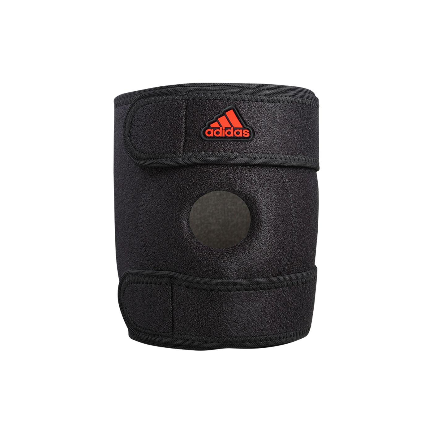 ADIDAS護具 特定-運動護膝 MB0219