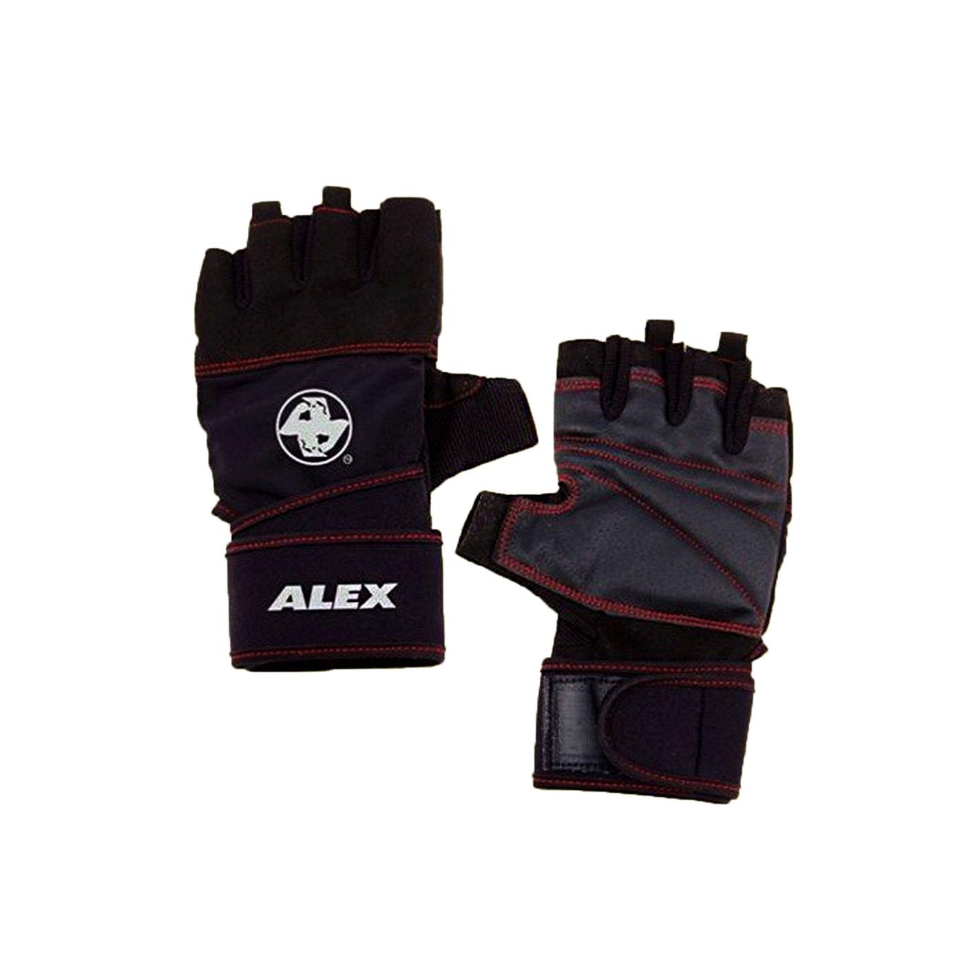 ALEX POWER 手套 A-38