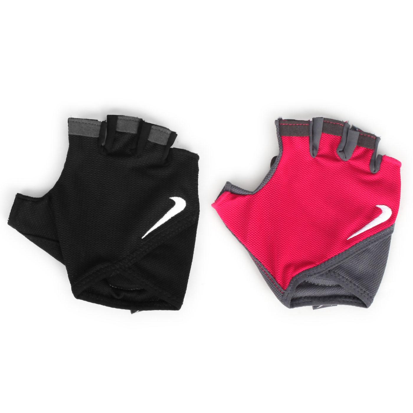 NIKE 女款基礎訓練手套 N0002557010LG