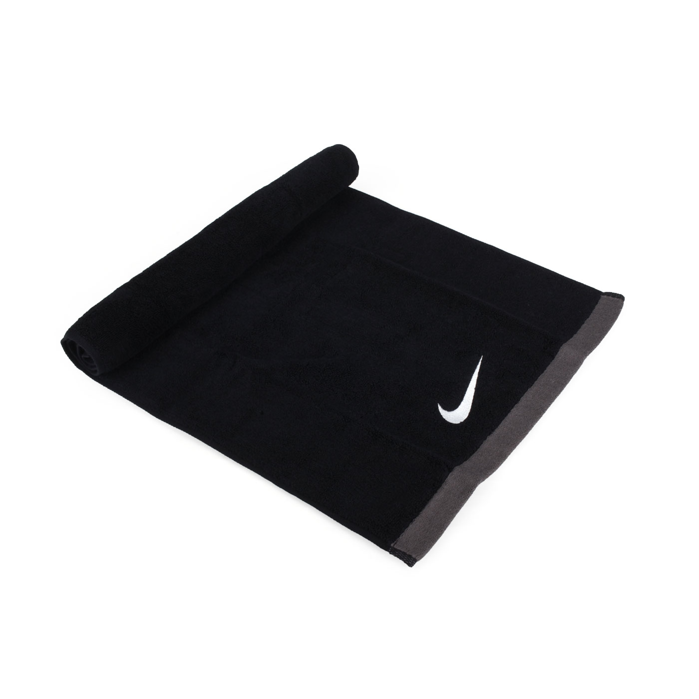 NIKE 運動毛巾 NET17010MD