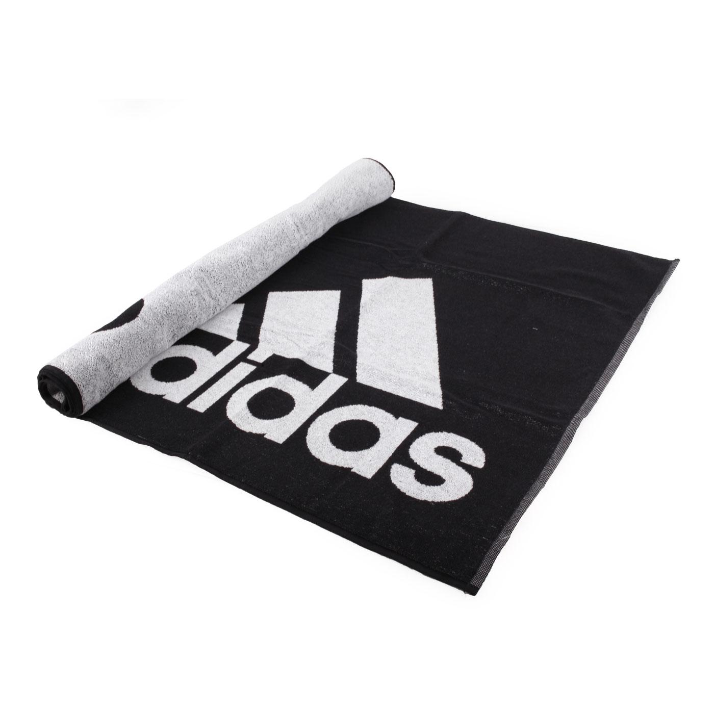 ADIDAS 運動毛巾 DH2866