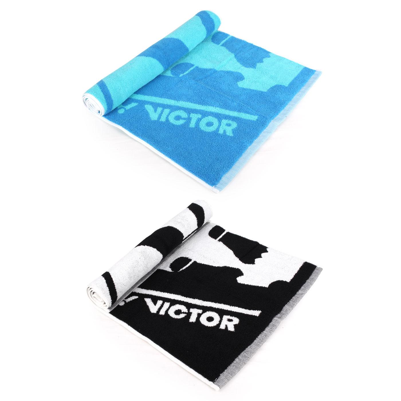 VICTOR 運動毛巾 C-4158C