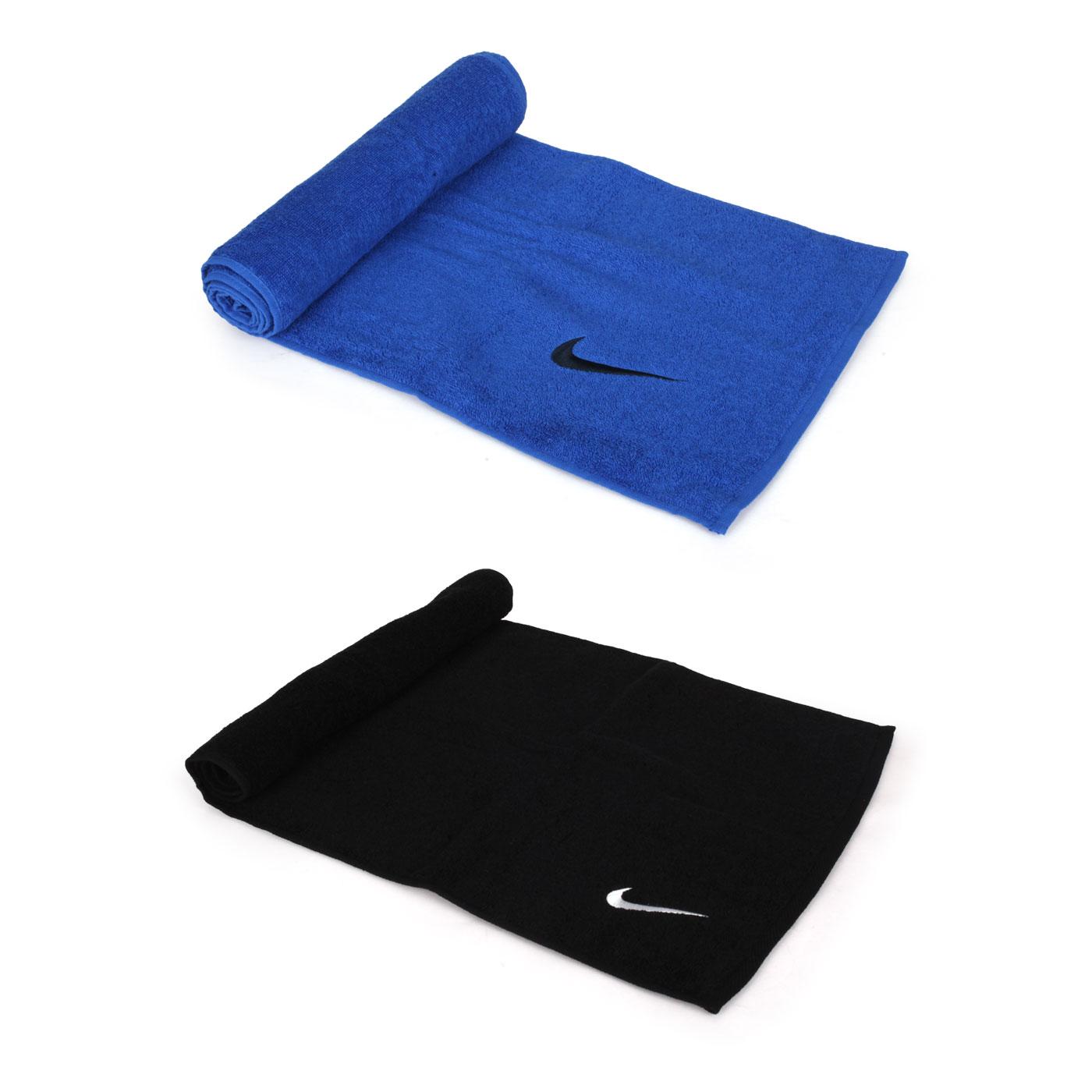 NIKE SOLID CORE長型毛巾 N1001540010NS