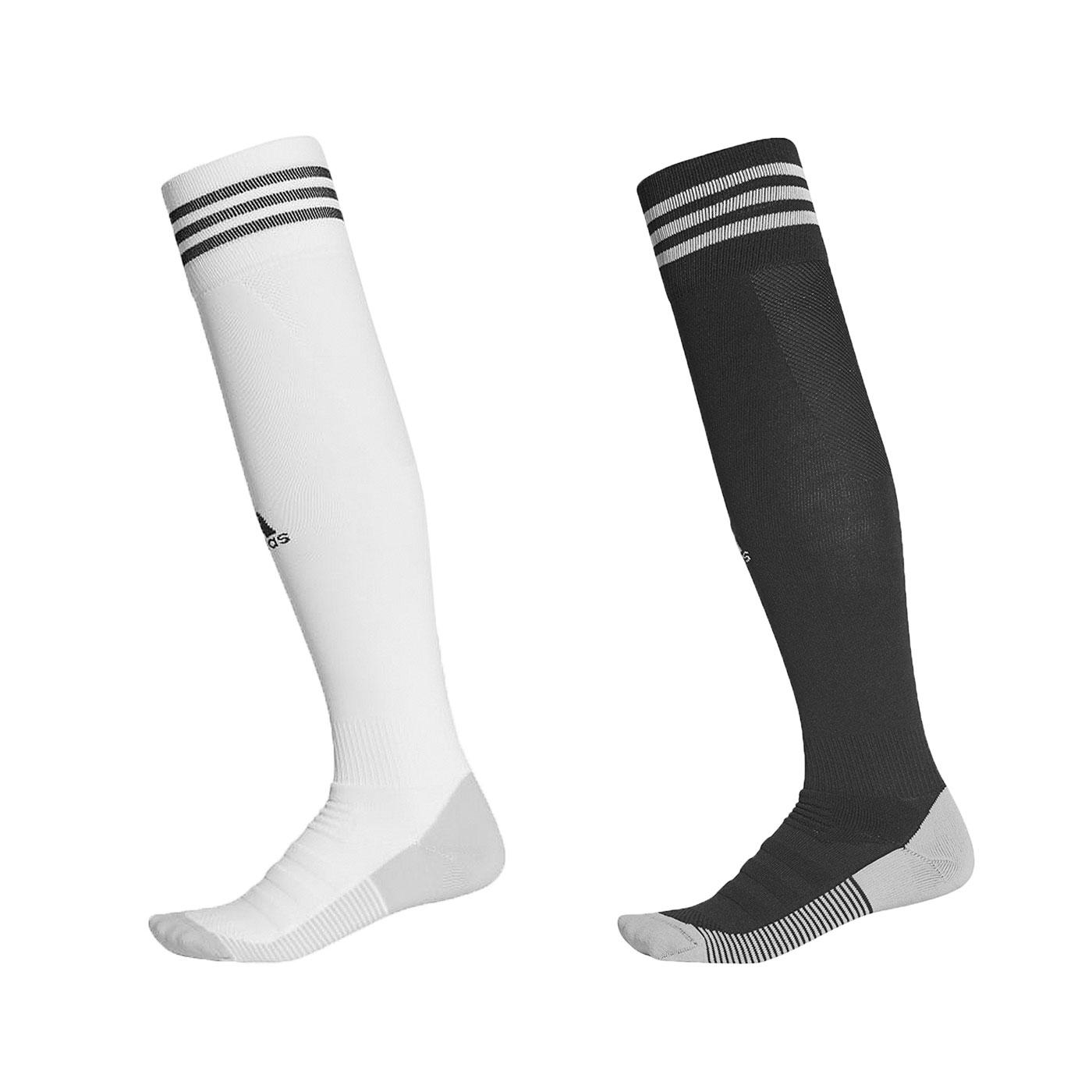 ADIDAS 足球襪 CF3576