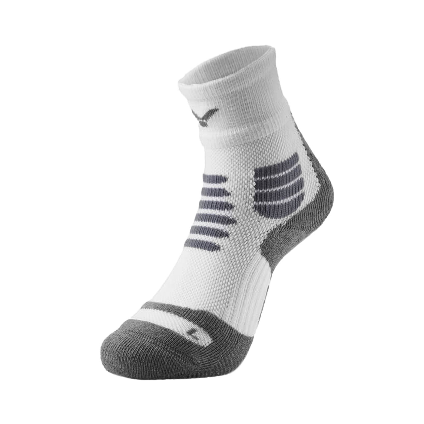 VICTOR 專業羽球襪 C-5054A