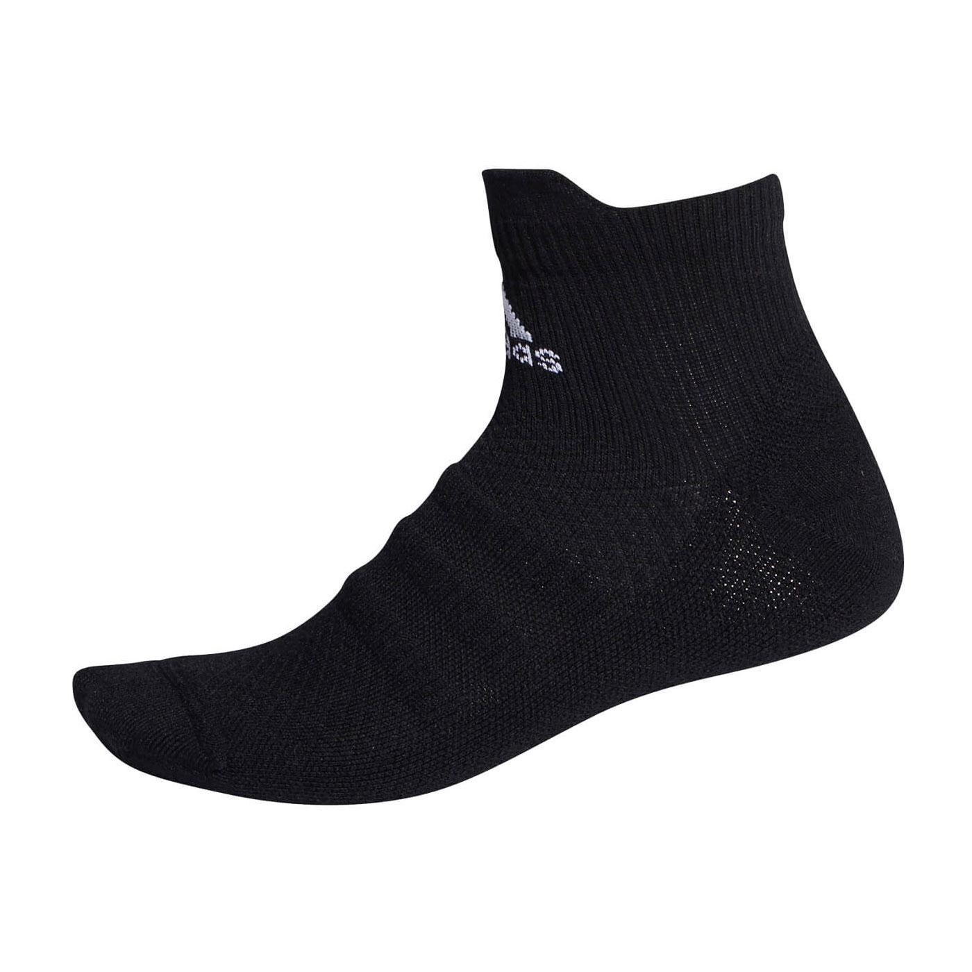 ADIDAS 襪子 FK0962