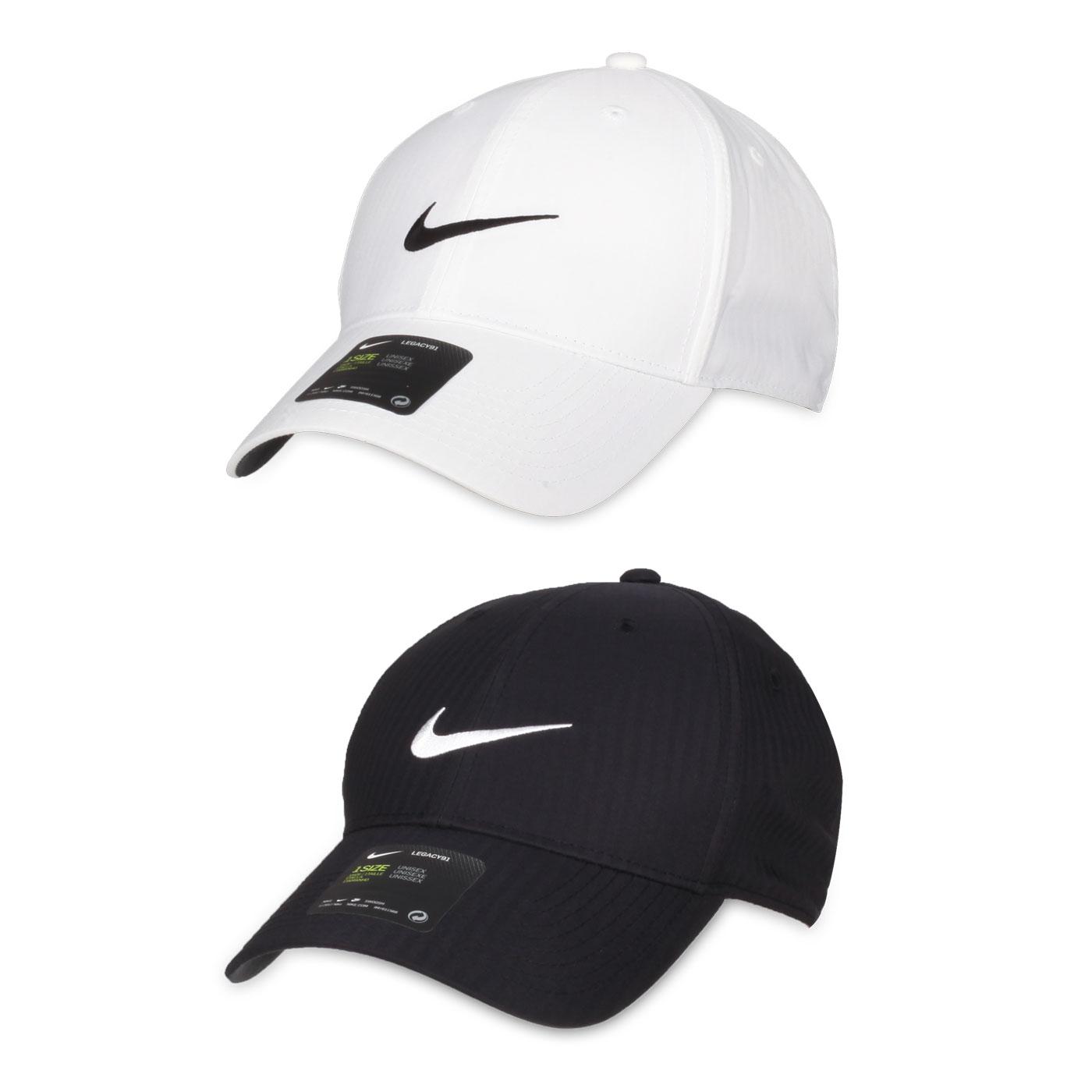 NIKE 高爾夫運動帽  GOLFBV1076-010