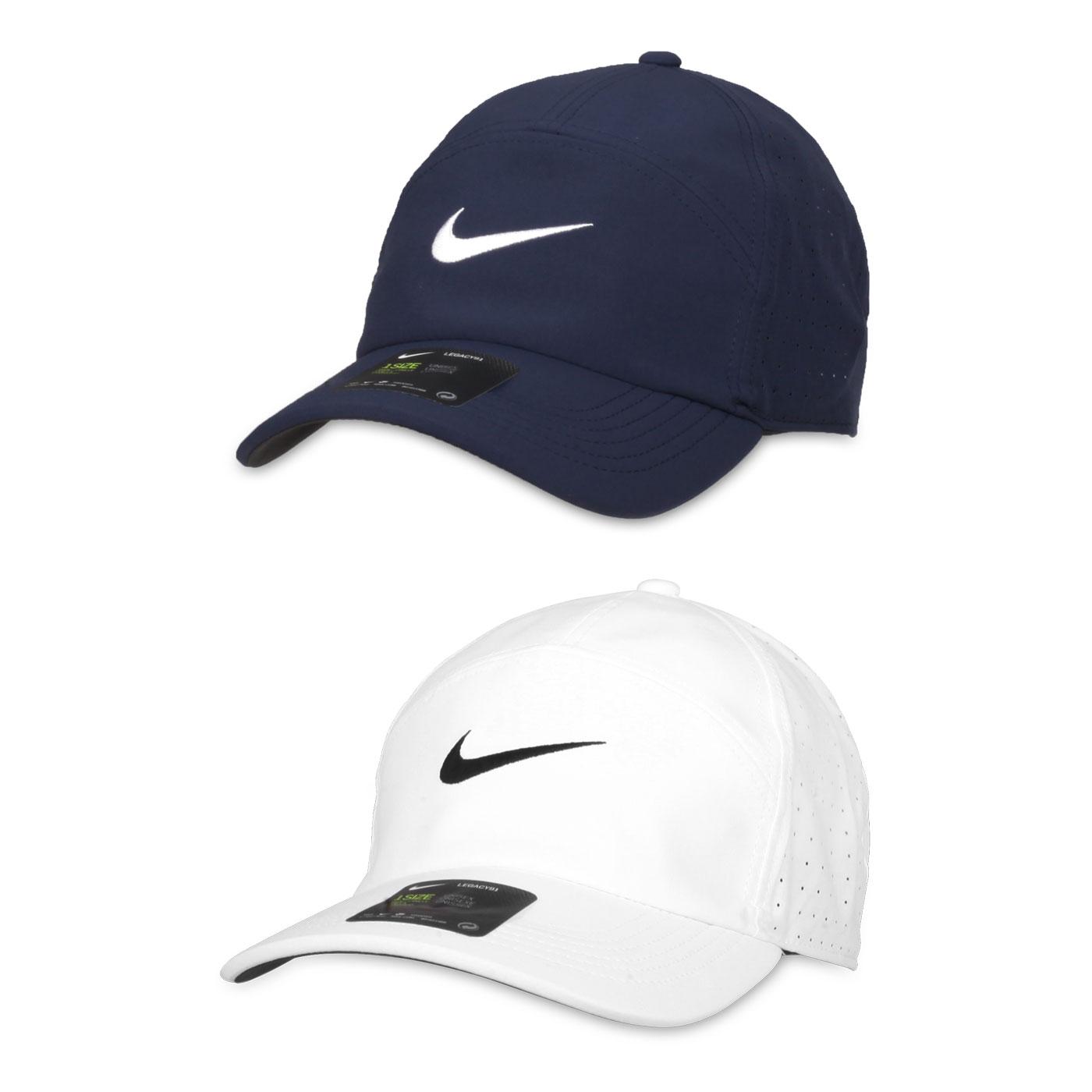 NIKE 運動帽  GOLFAJ5463-100