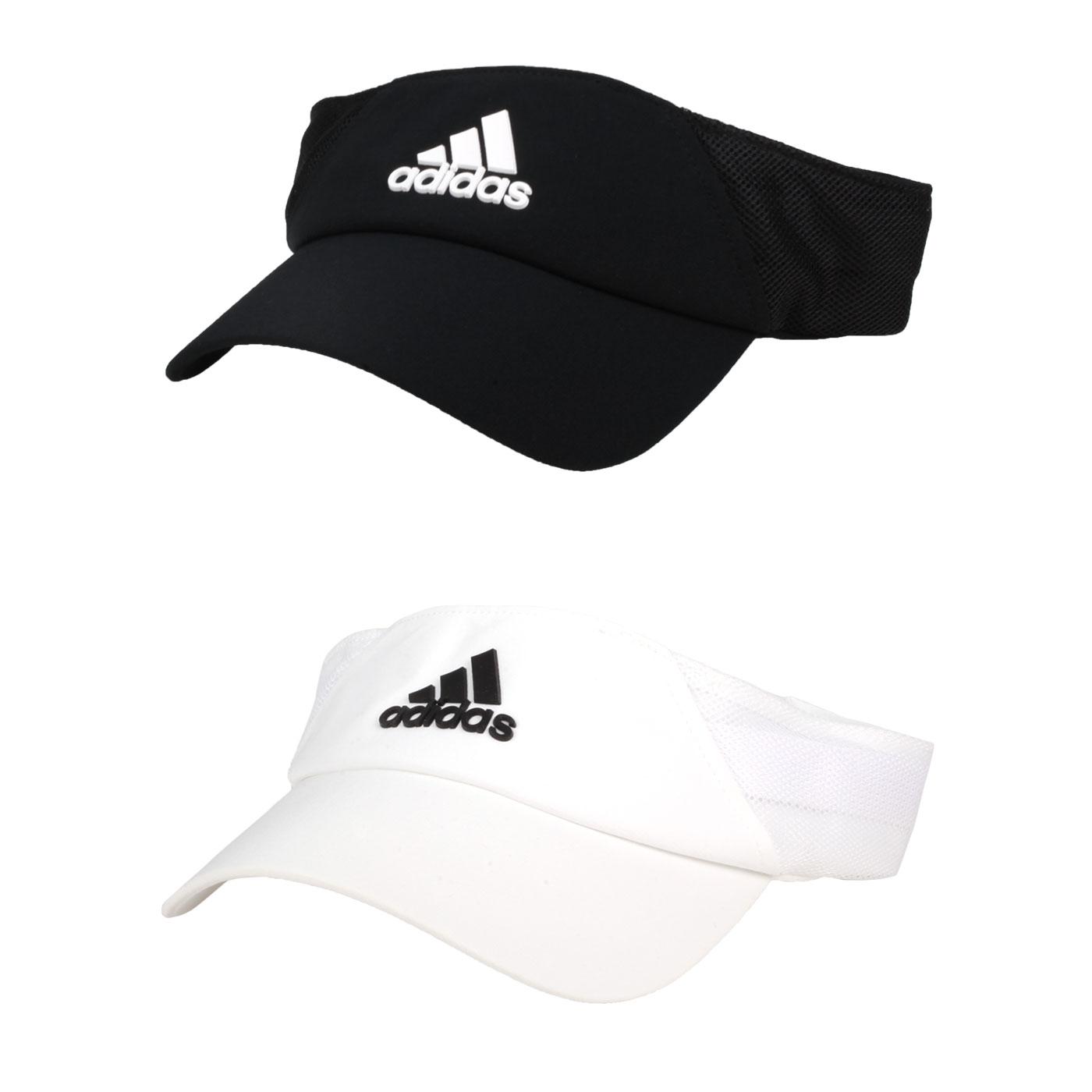 ADIDAS 中空運動帽 FK0859