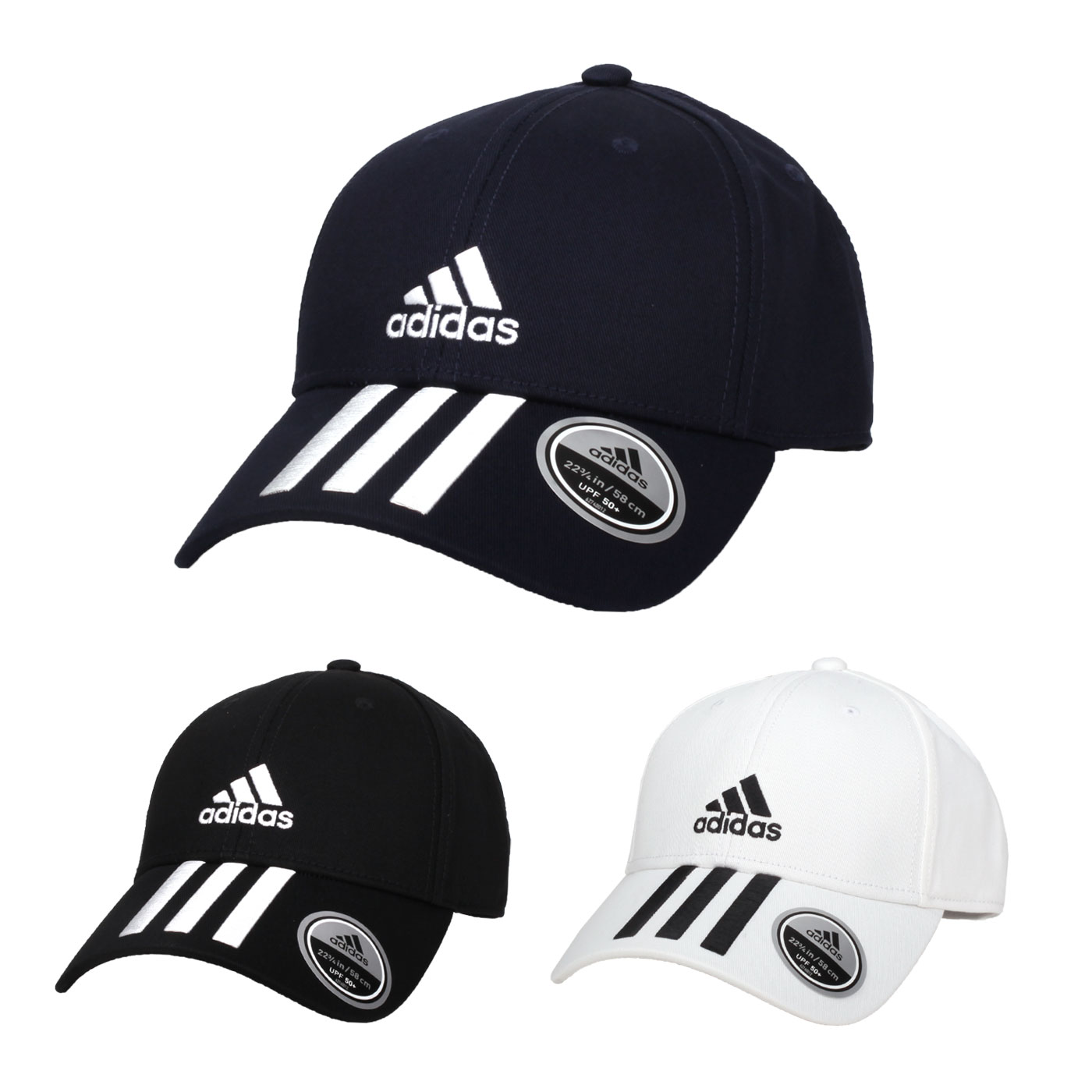 ADIDAS 運動帽 FK0894