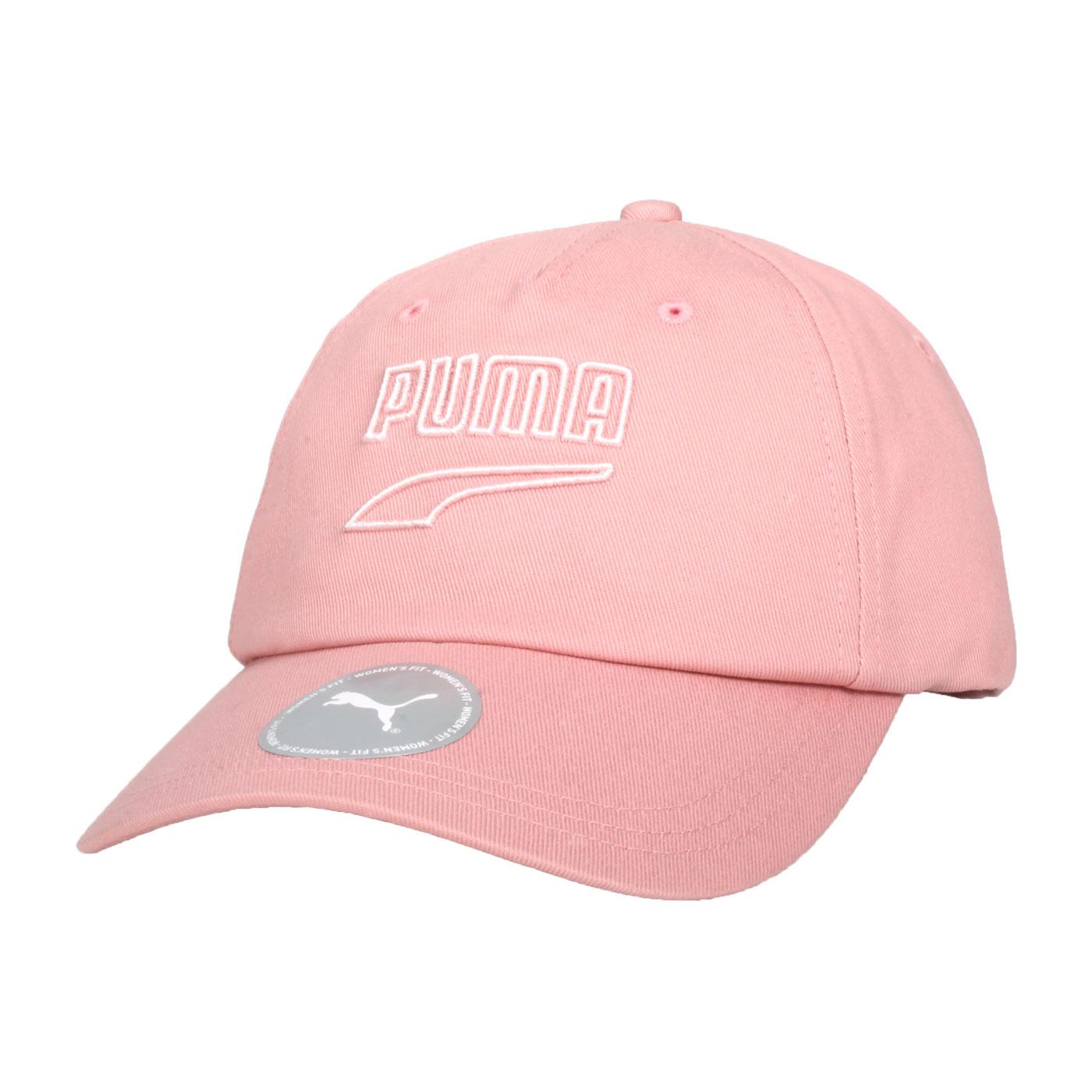 PUMA 棒球帽 02284502