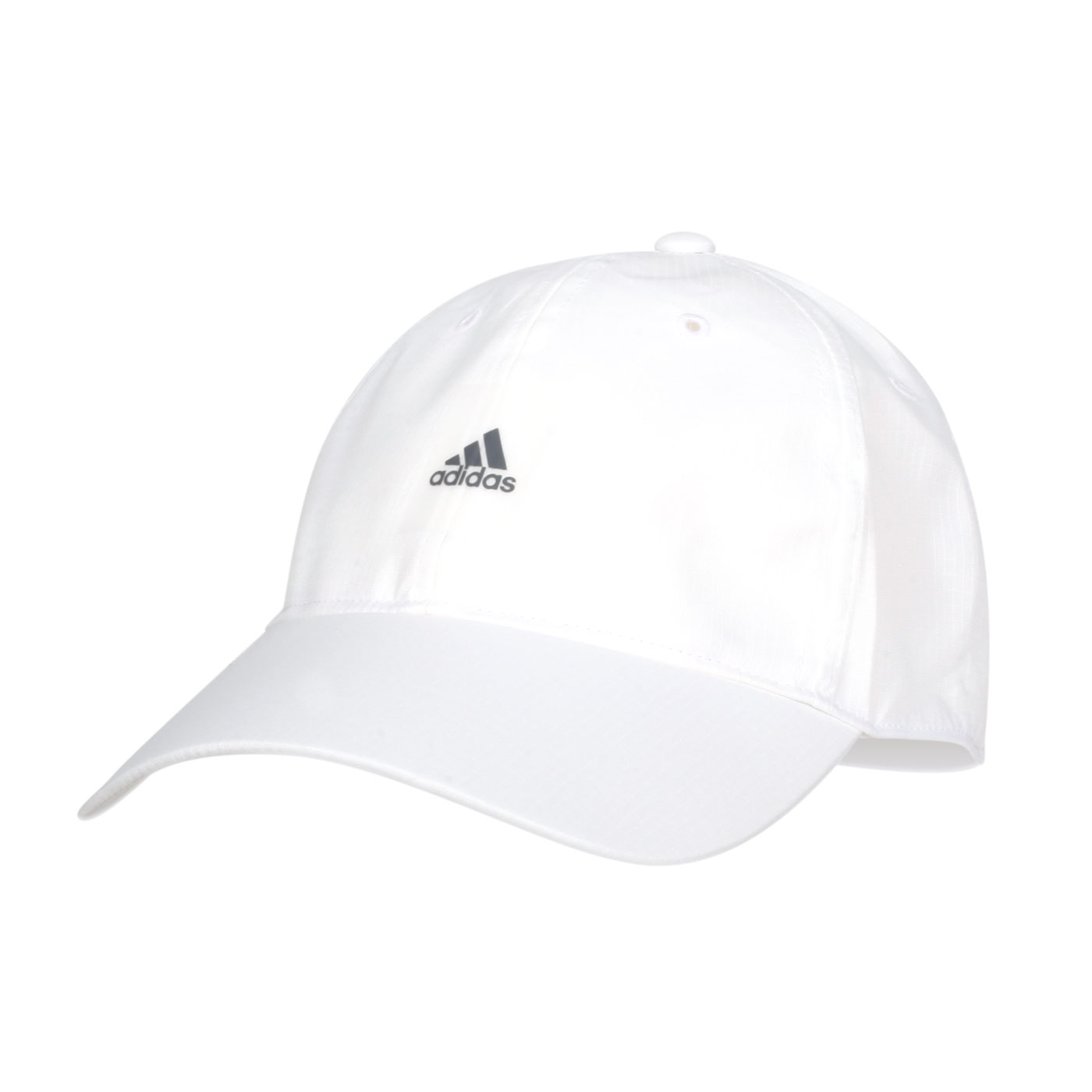 ADIDAS 帽子 GN2003