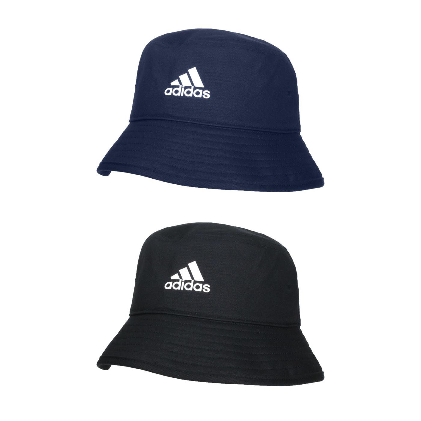 ADIDAS 漁夫帽 H36810