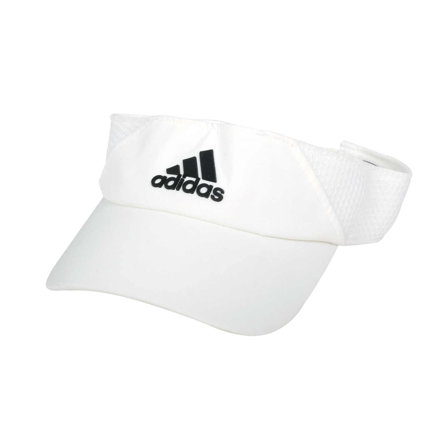 ADIDAS 帽子 GM4520