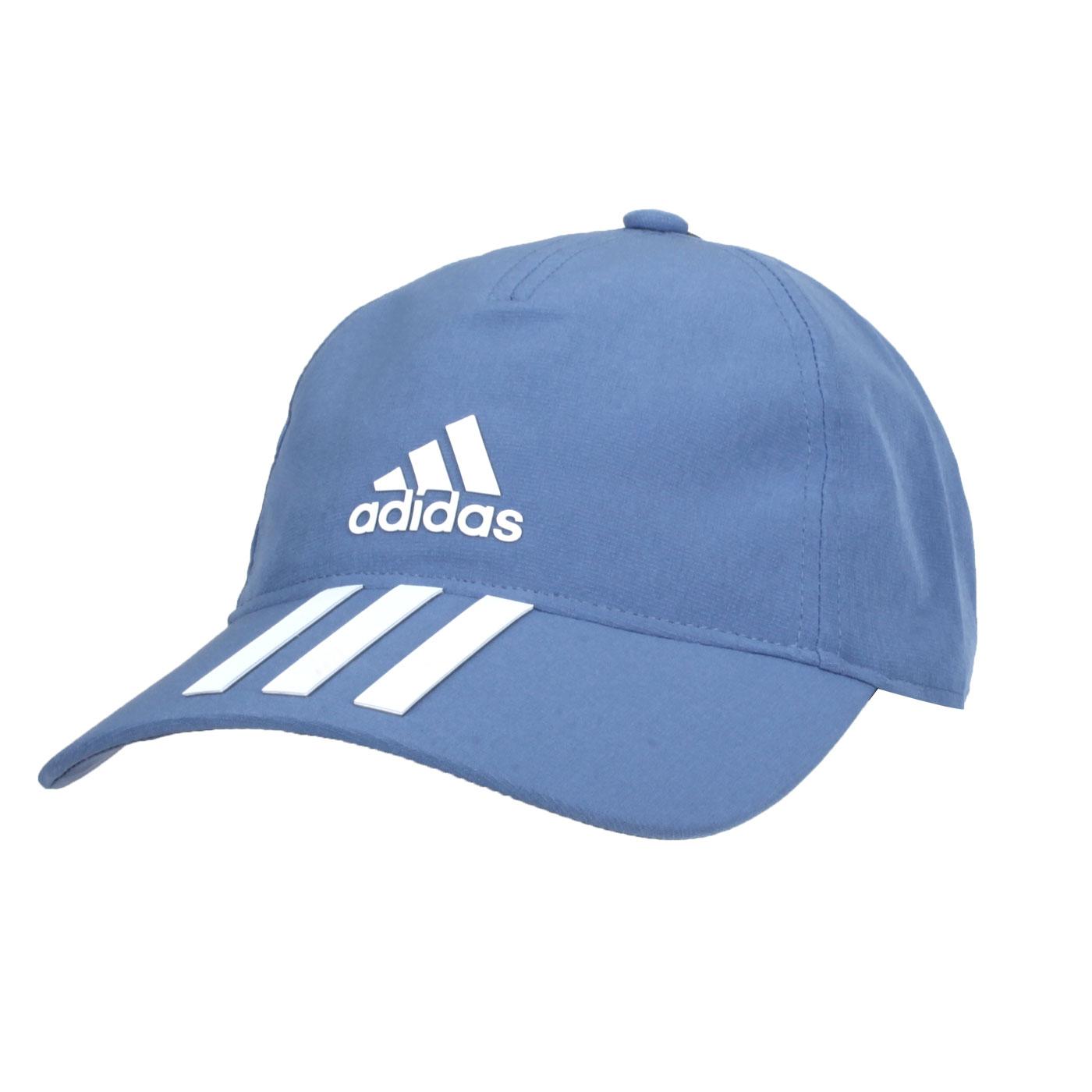 ADIDAS 帽子 GM6279
