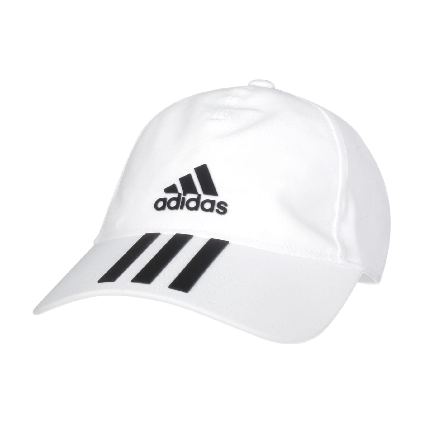 ADIDAS 帽子 GM4511