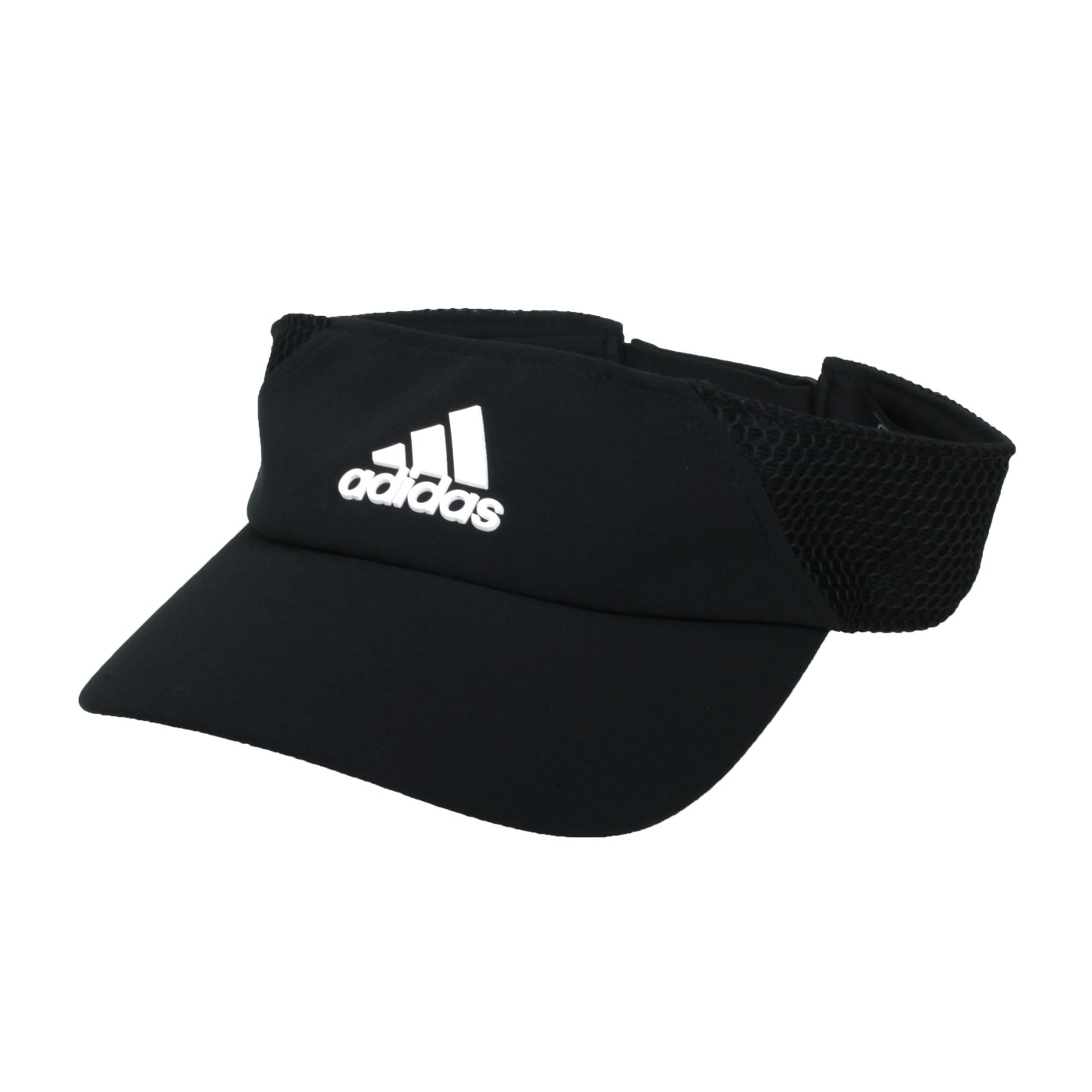 ADIDAS 帽子 GM6299
