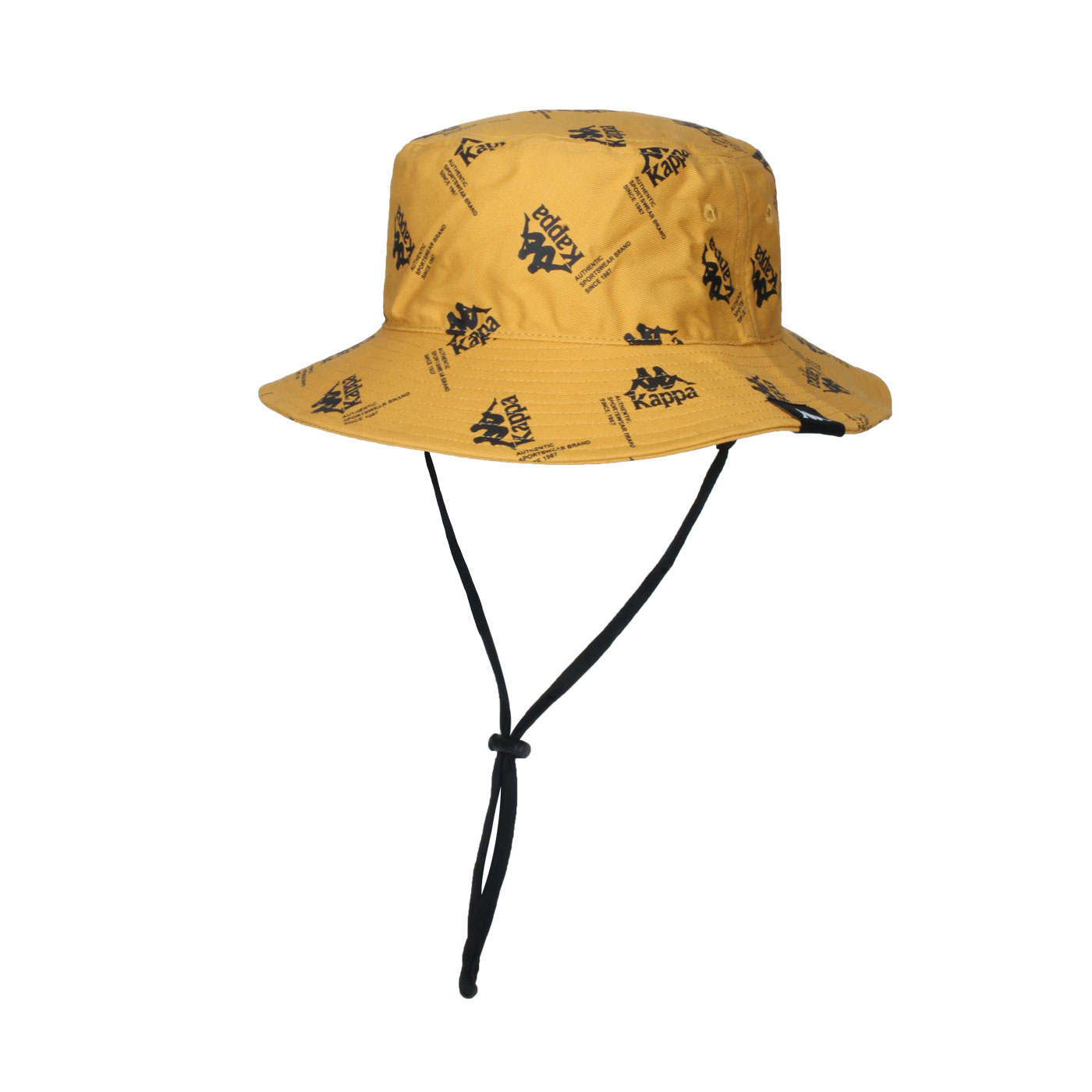 KAPPA 漁夫帽 321937W-Z07