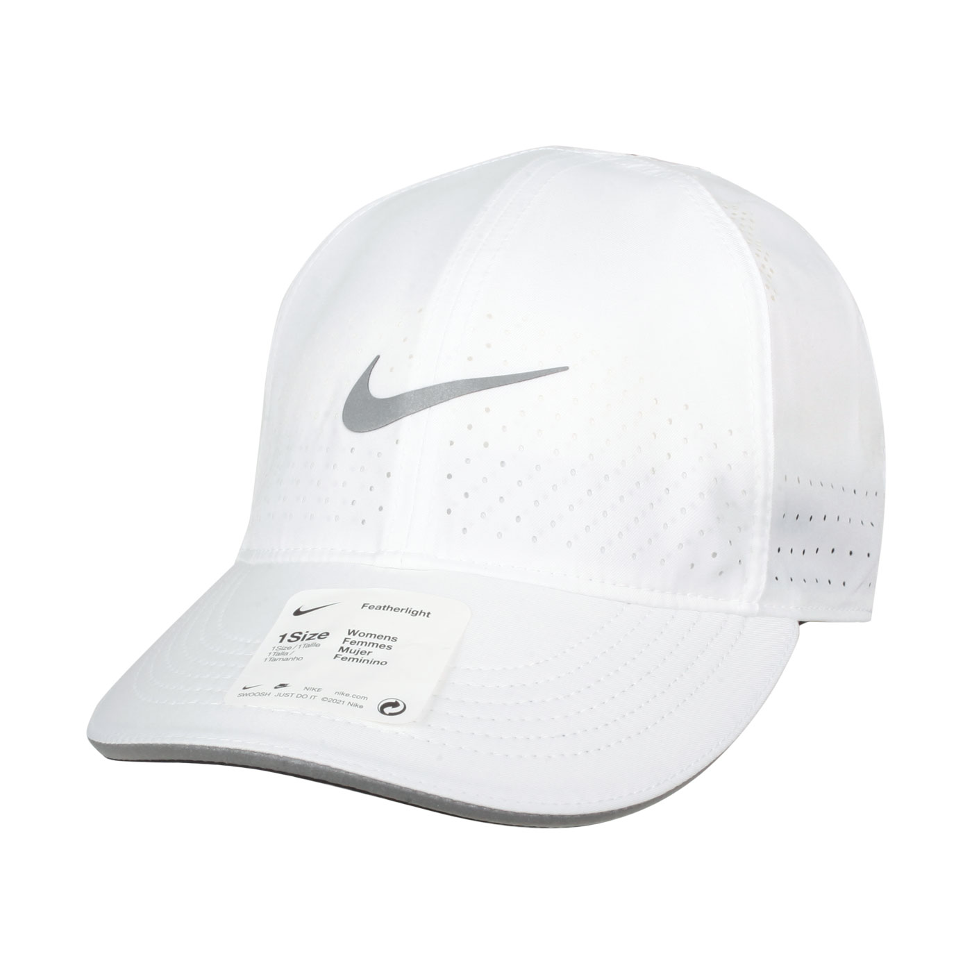 NIKE 帽子 DC4090-100