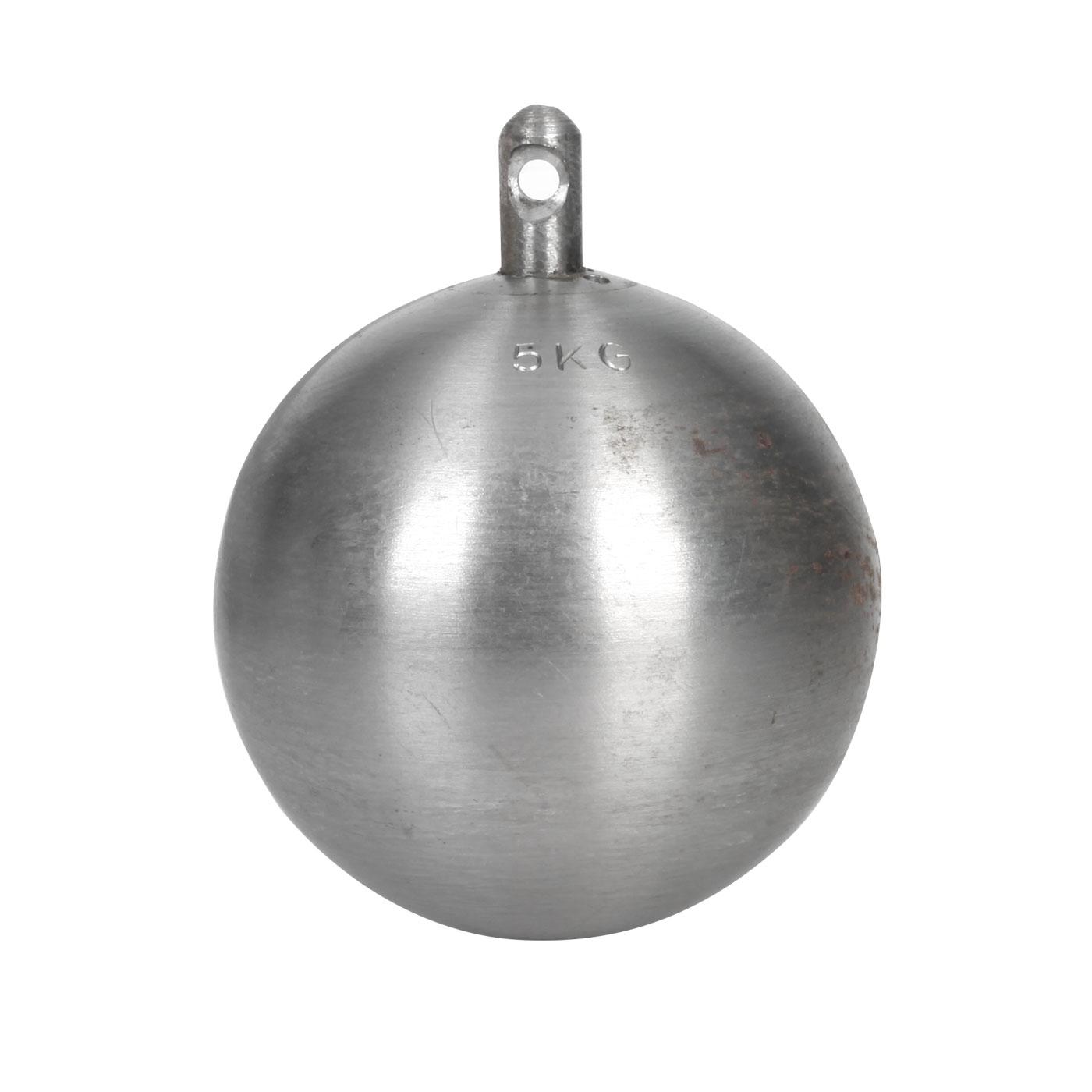 其它 鏈球-5KG6005001