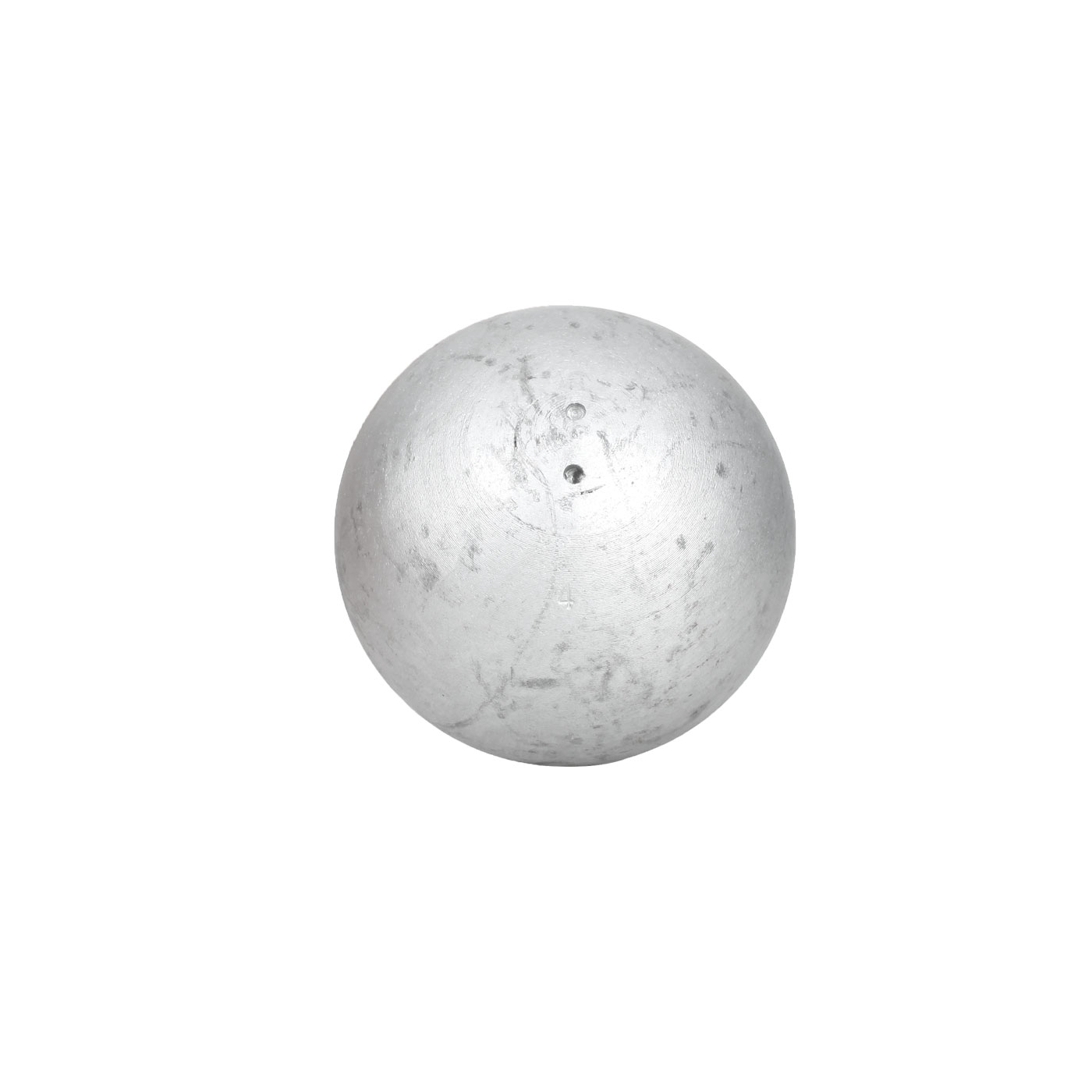 其它 鉛球-4KG6009201