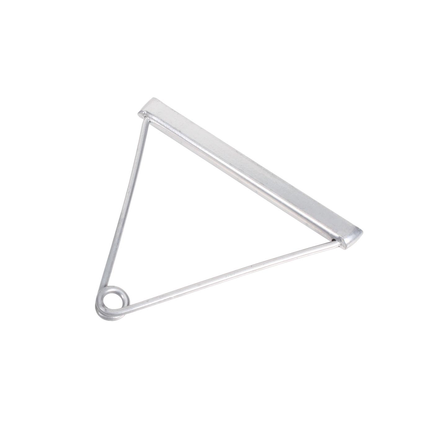 其它 鏈球三角環6023701