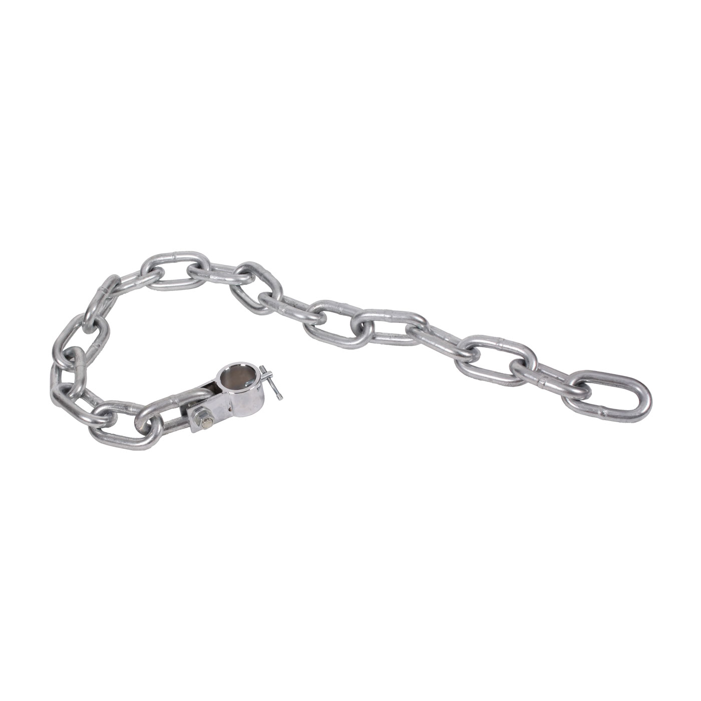 MDBuddy (20KG)重訓鐵鍊 6027301