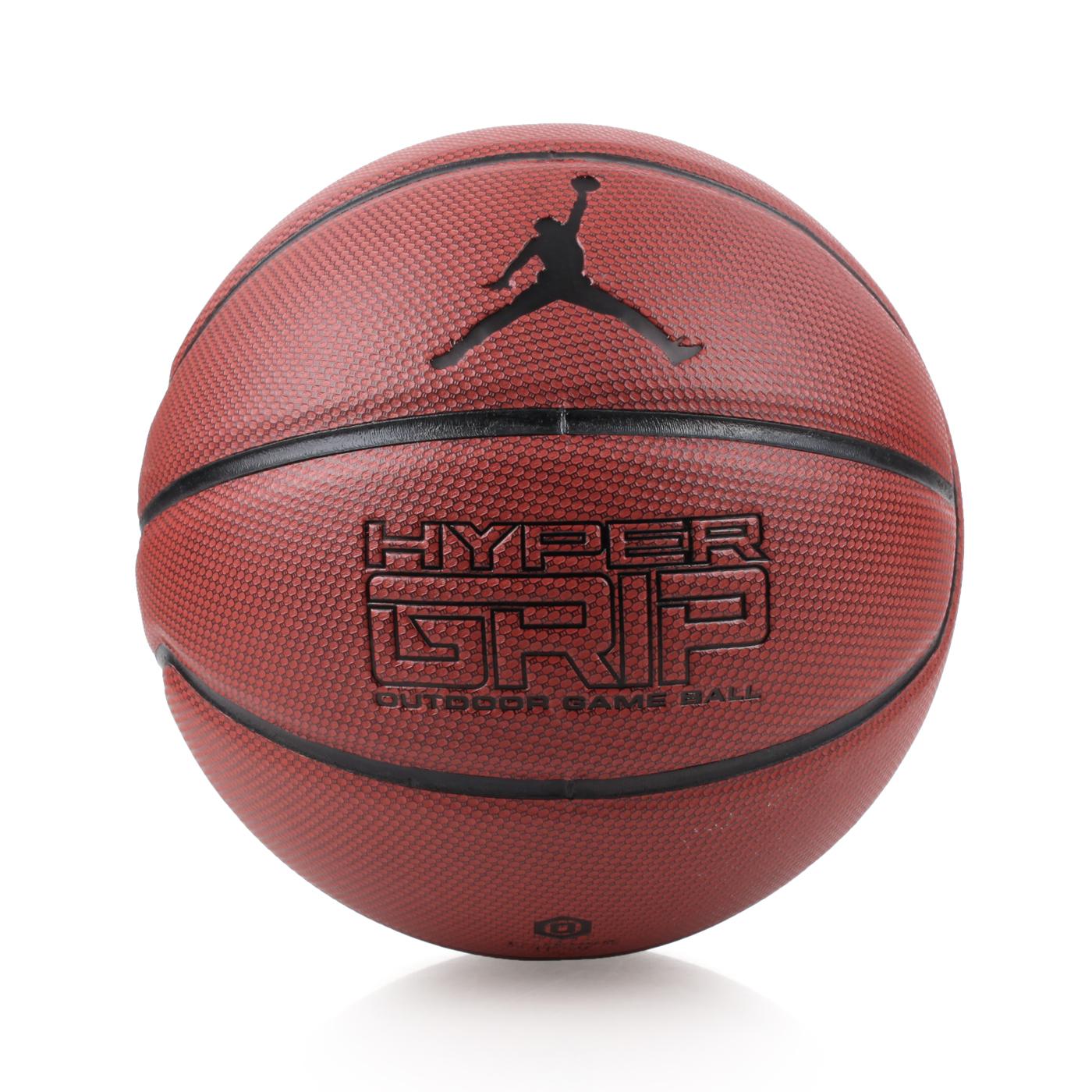 NIKE JORDAN HYPER GRIP 7號籃球 JKI0185807