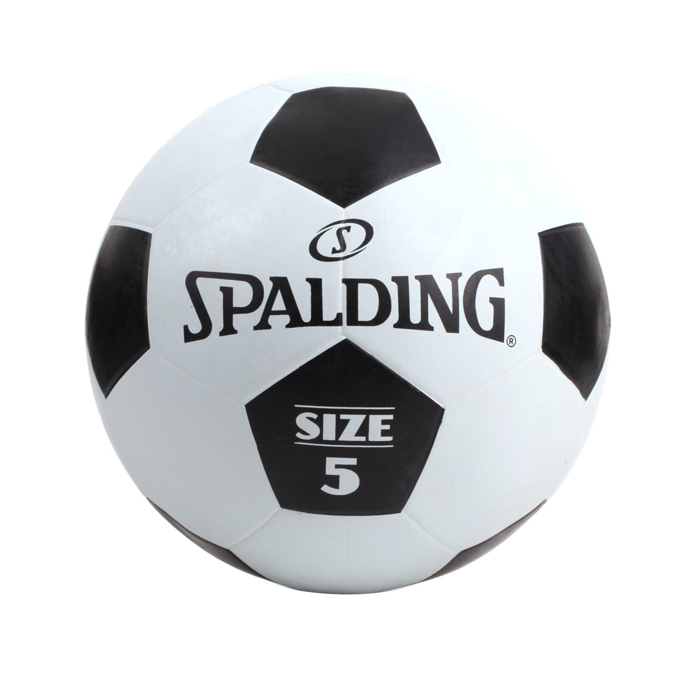 SPALDING 足球 #5 SPBC5001