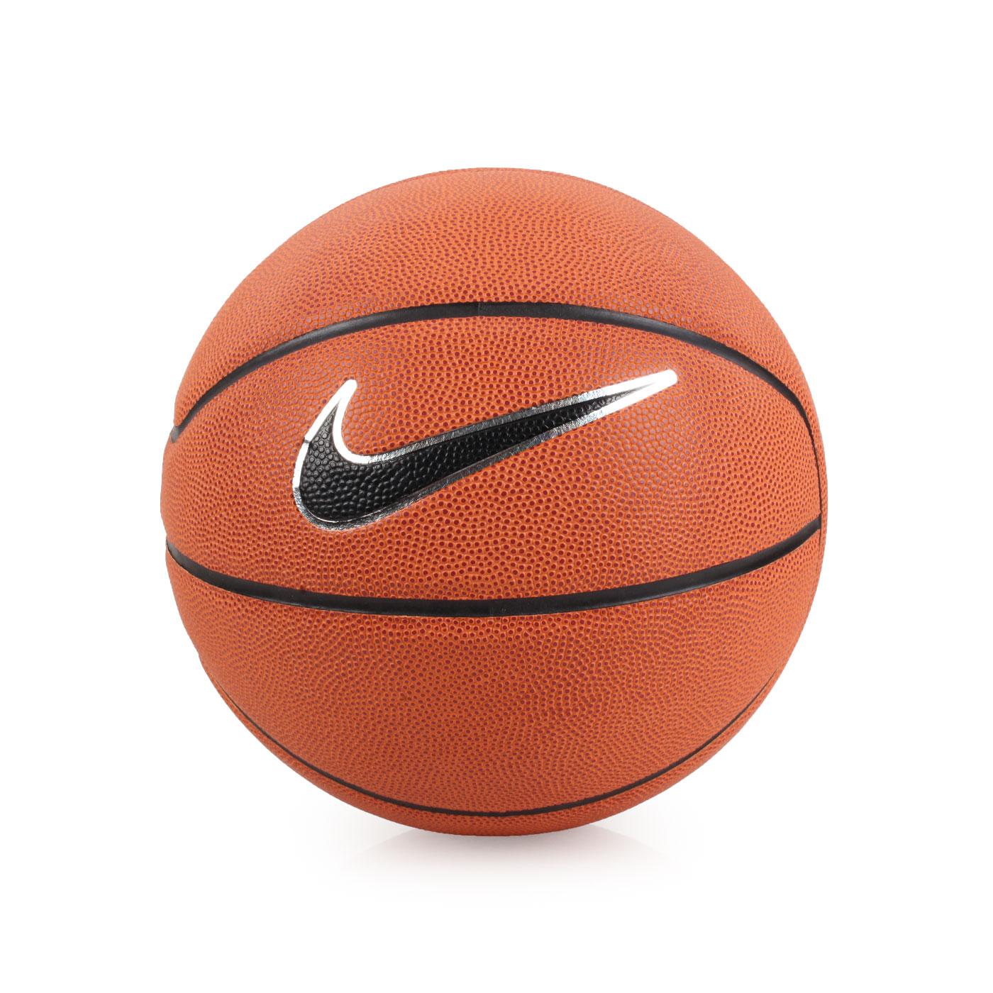 NIKE LEBRON ALL COURTS 7號籃球 NKI1085507