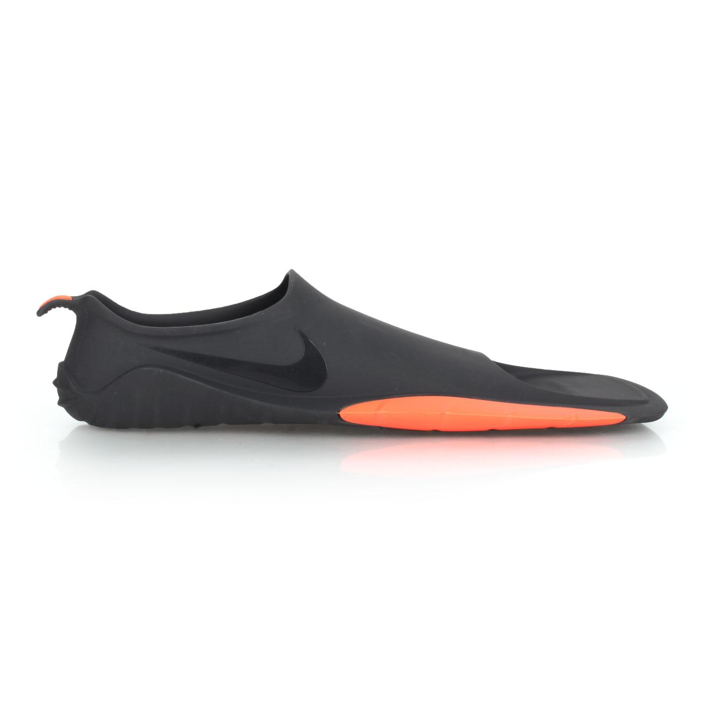 NIKE SWIM 游泳訓練蛙鞋 NESS9171-618