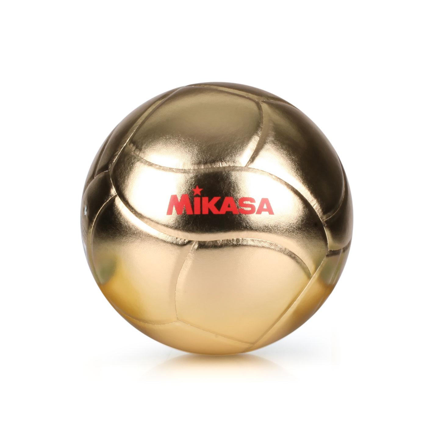 MIKASA 紀念排球#5 MKVG018W