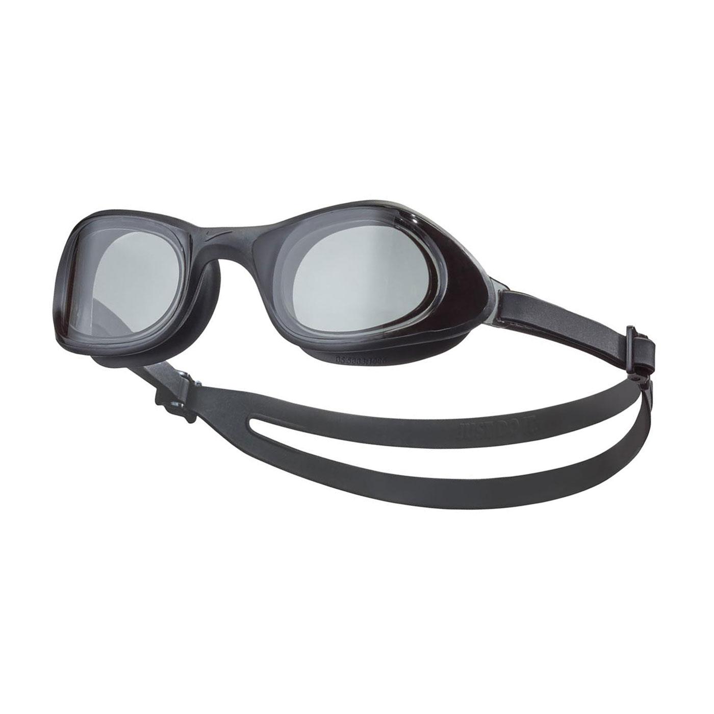 NIKE SWIM 成人超廣角泳鏡 NESSB161-014