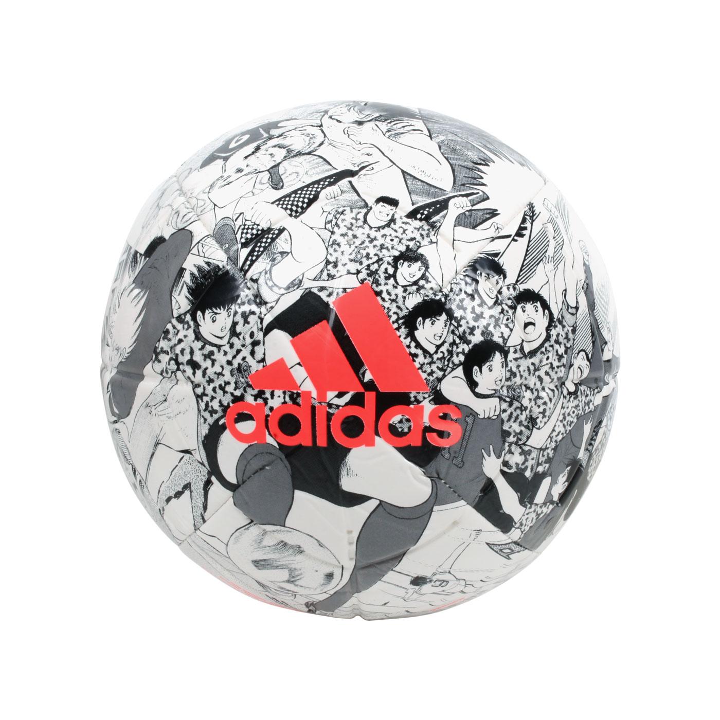 ADIDAS 足球 FS0360