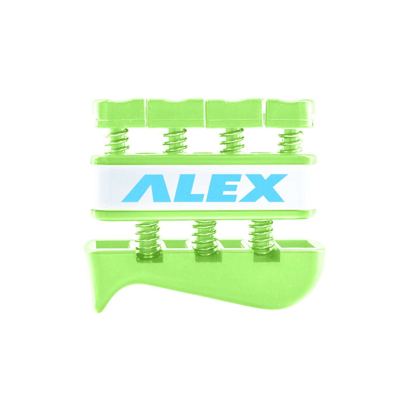 ALEX 指力訓練器(輕) B-6001