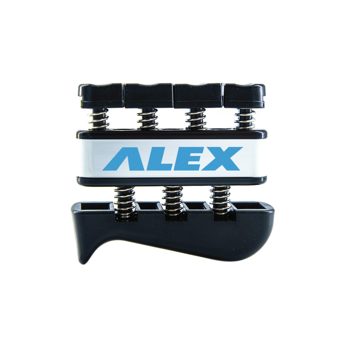 ALEX 指力訓練器(重) B-6002