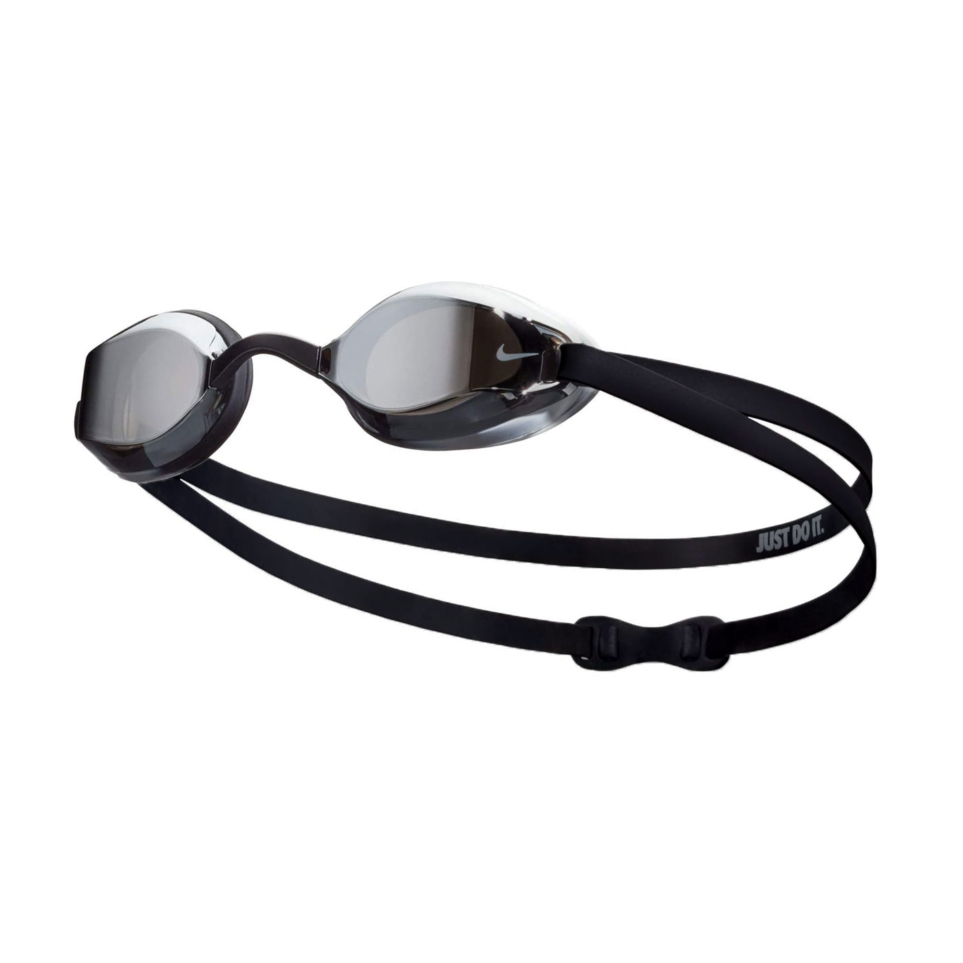 NIKE SWIM 兒童專業型泳鏡 NESSA180-040