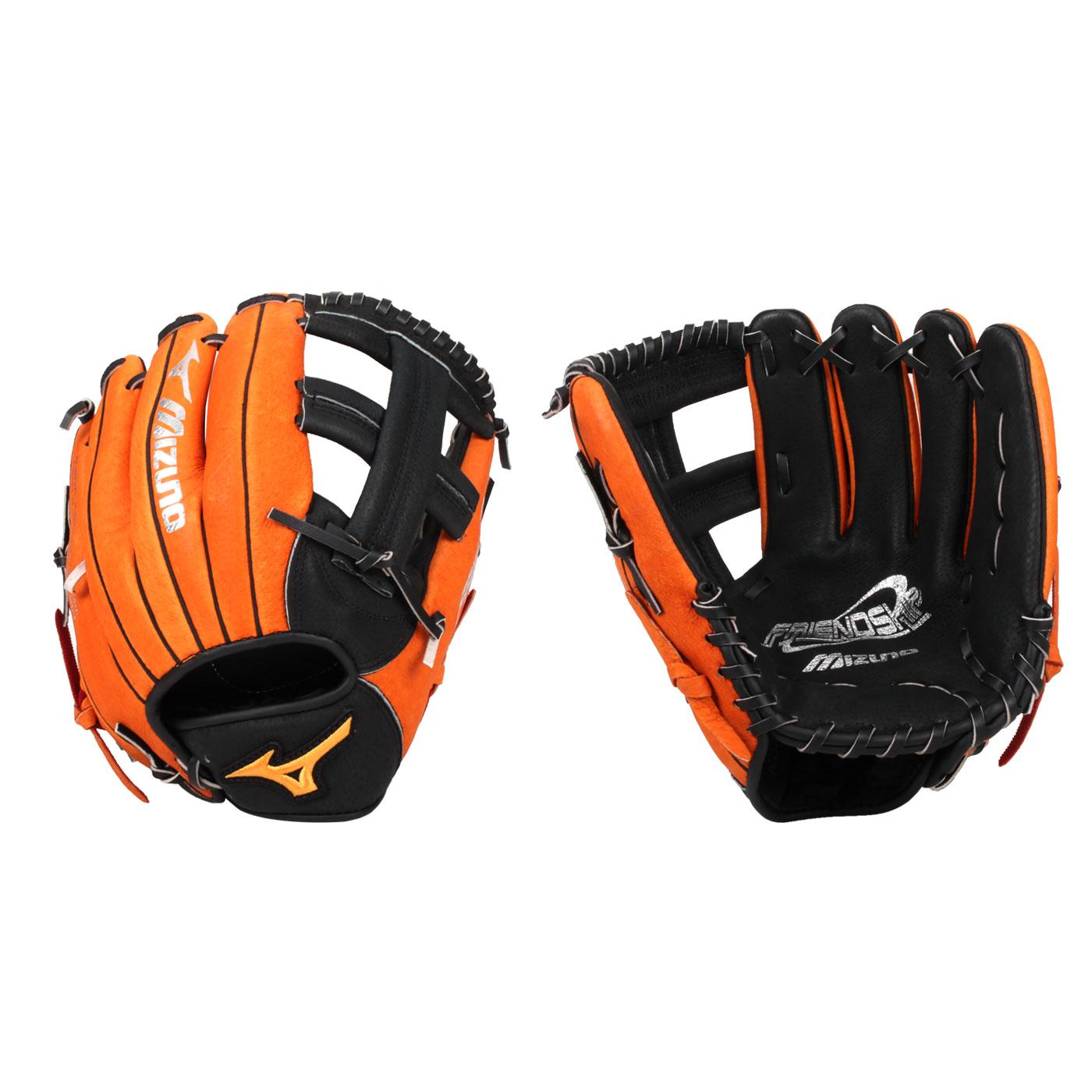 MIZUNO 壘球手套 1ATGS21900-0951