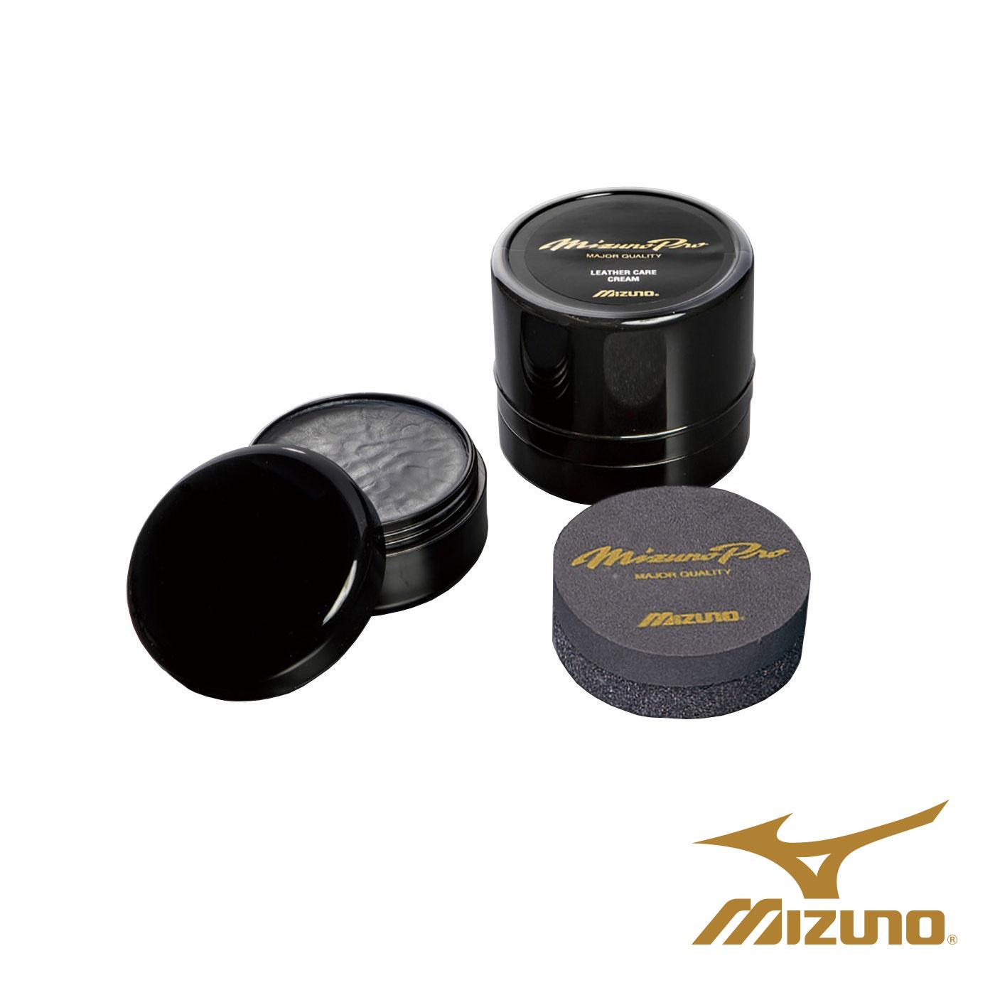 MIZUNO 特定-日製高級保革霜 1GJYG50000 - 依賣場