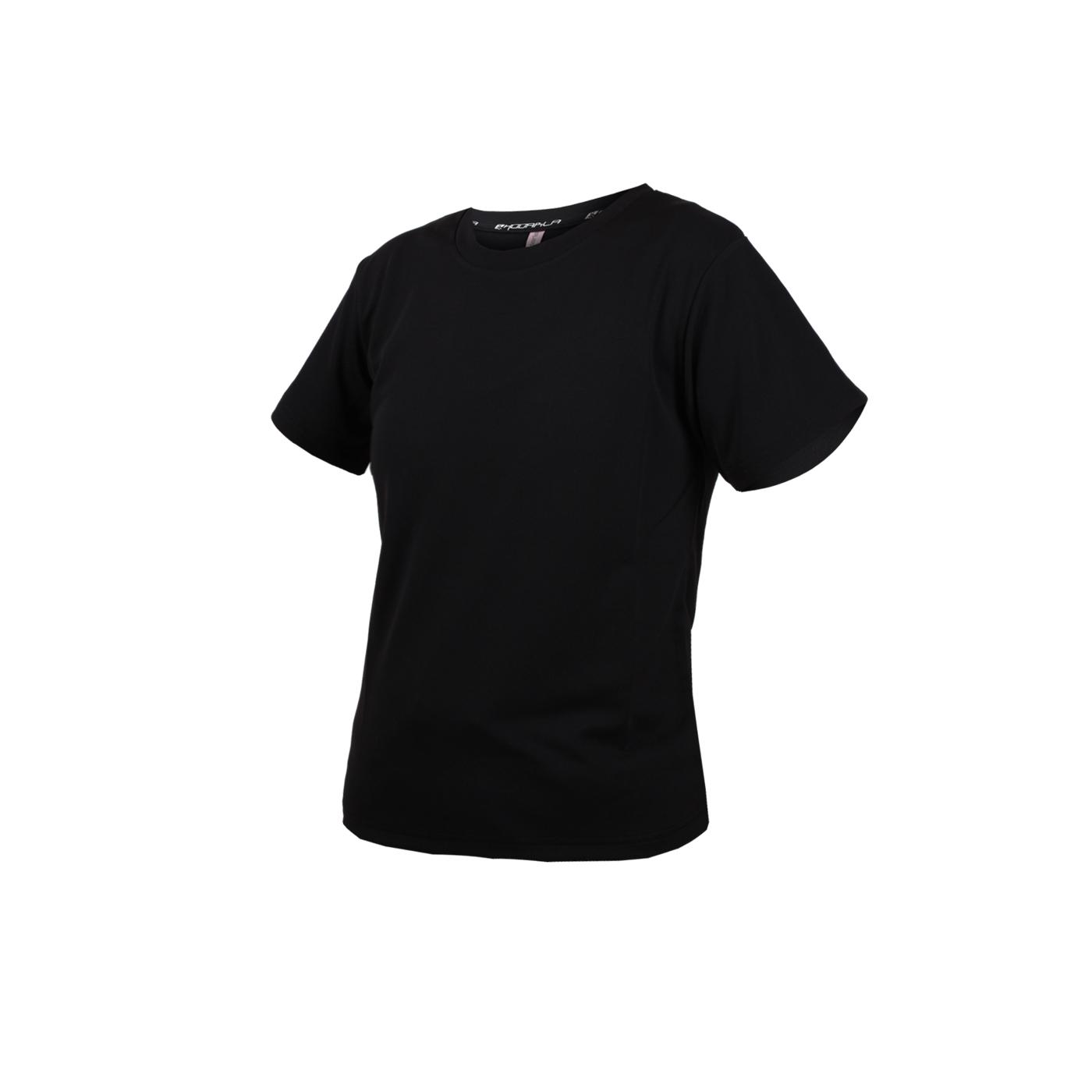 HODARLA 童裝-激膚無感衣 3138701 - 黑
