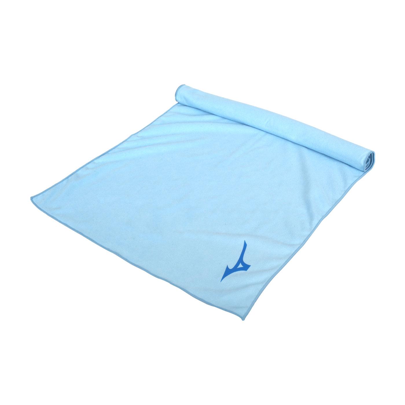 MIZUNO 32TY171021 - 水藍