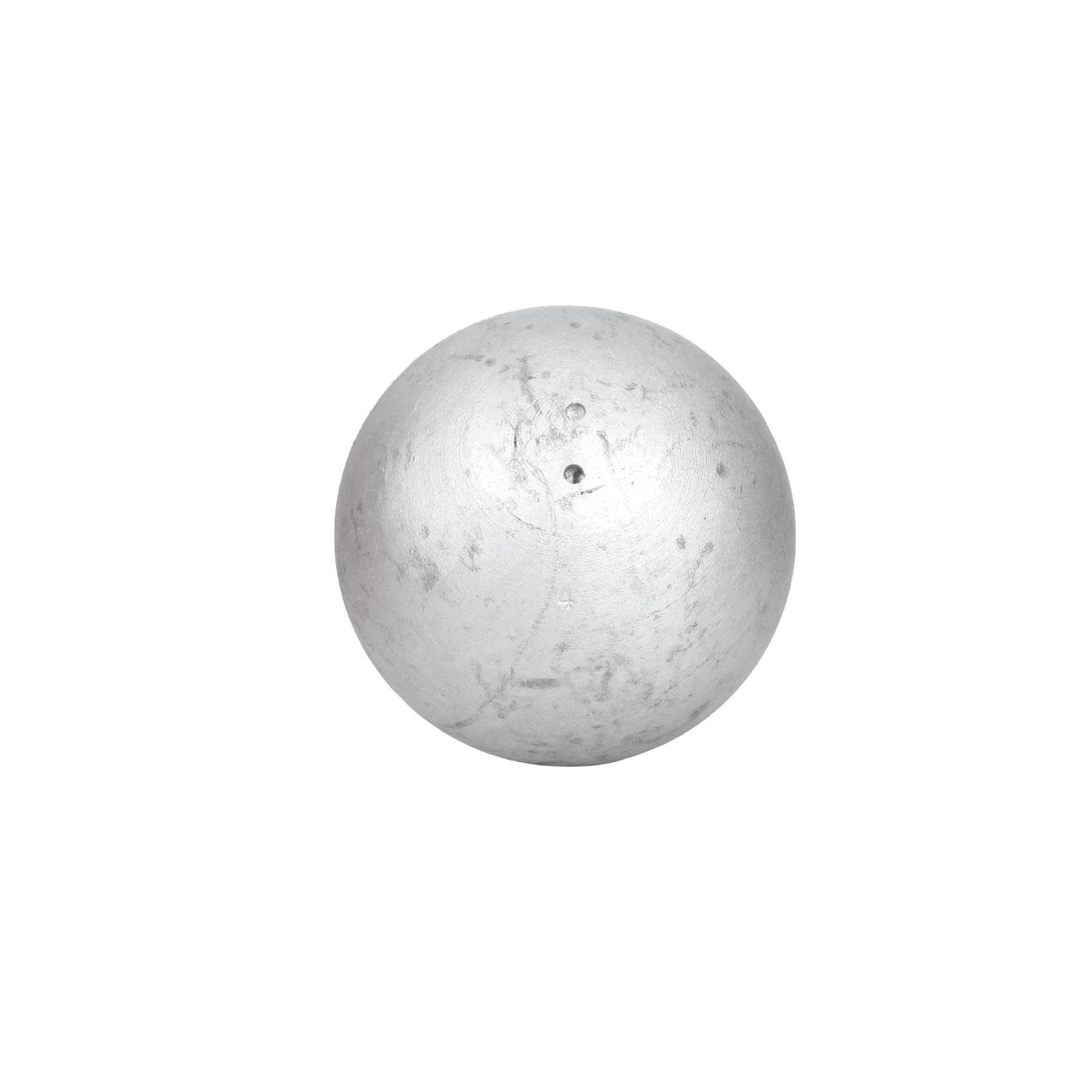 其它 鉛球-4KG6009201 - 依賣場