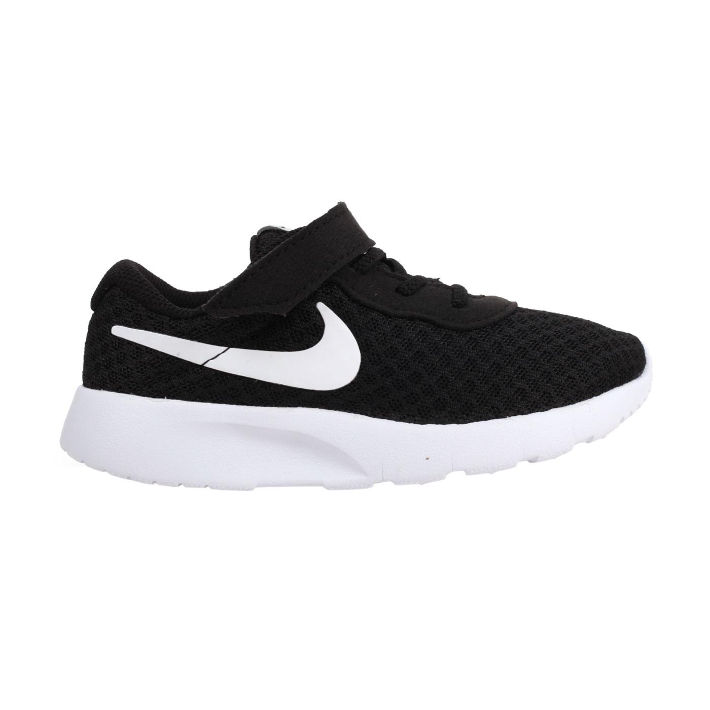 NIKE 兒童運動鞋  @TANJUN(TDV)@818383011 - 黑白