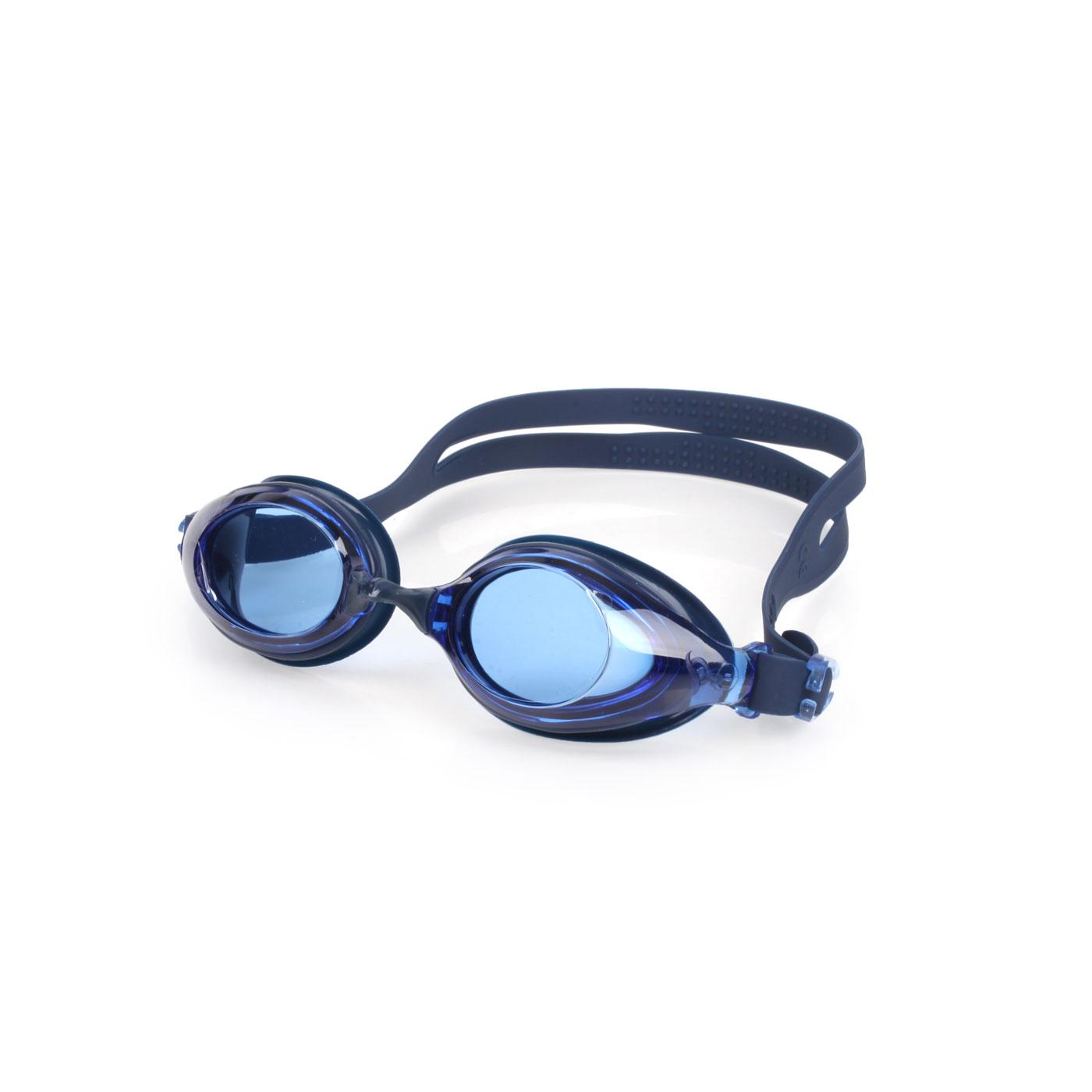 SABLE 935T平光大童泳鏡 935TC31 - 海軍藍