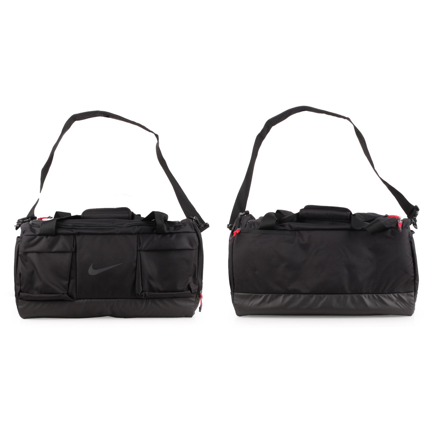 NIKE 高爾夫衣物包  GOLFBA5785-010 - 黑