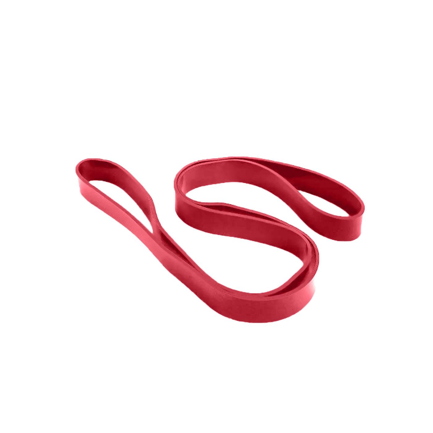 ALEX 大環狀乳膠阻力帶(中量級) C-5703 - 紅