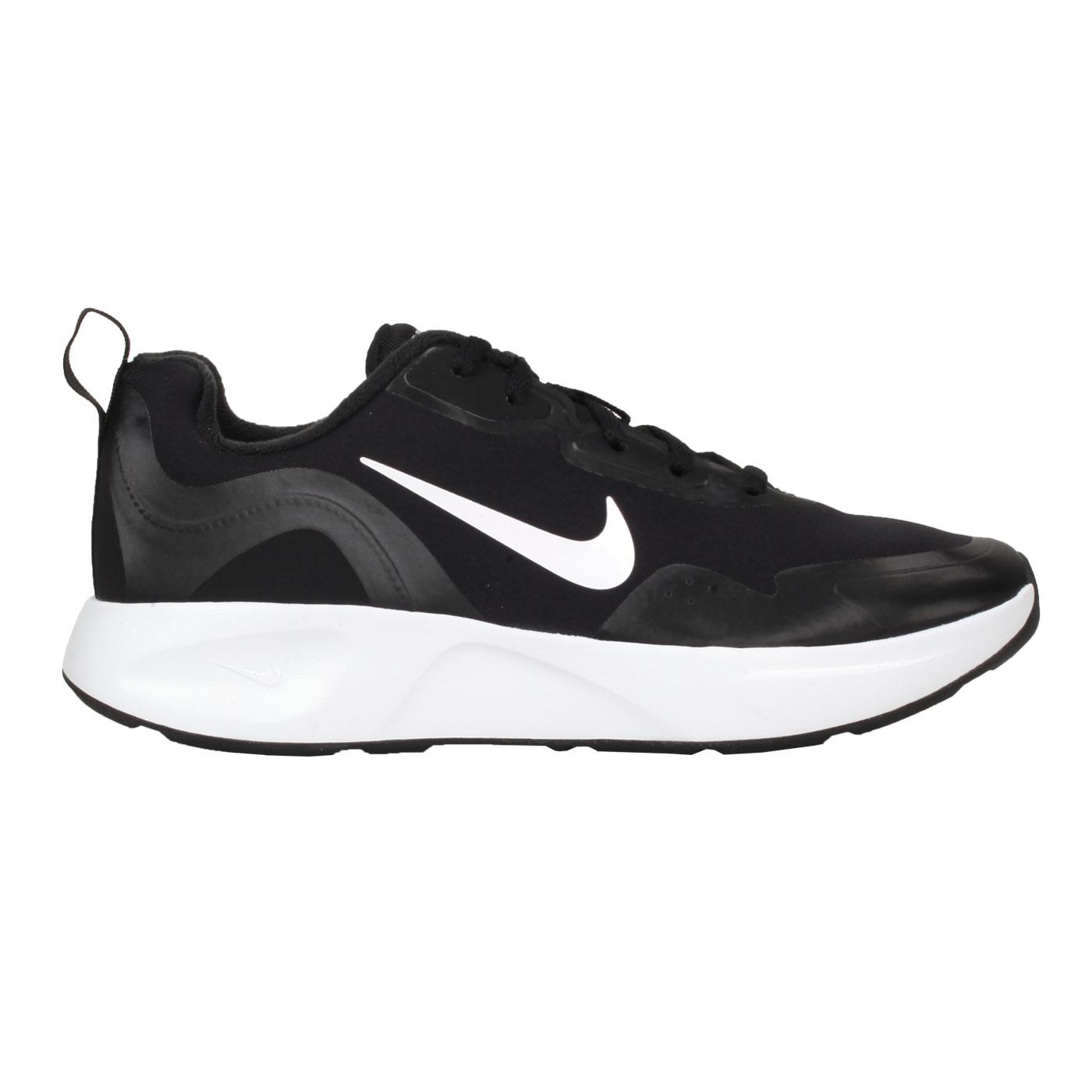 NIKE 女款慢跑鞋  @WEARALLDAY WNTR@CT1731002 - 黑白
