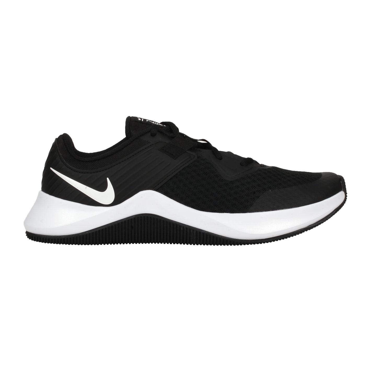 NIKE 男款慢跑鞋  @MC TRAINER@CU3580002 - 黑白