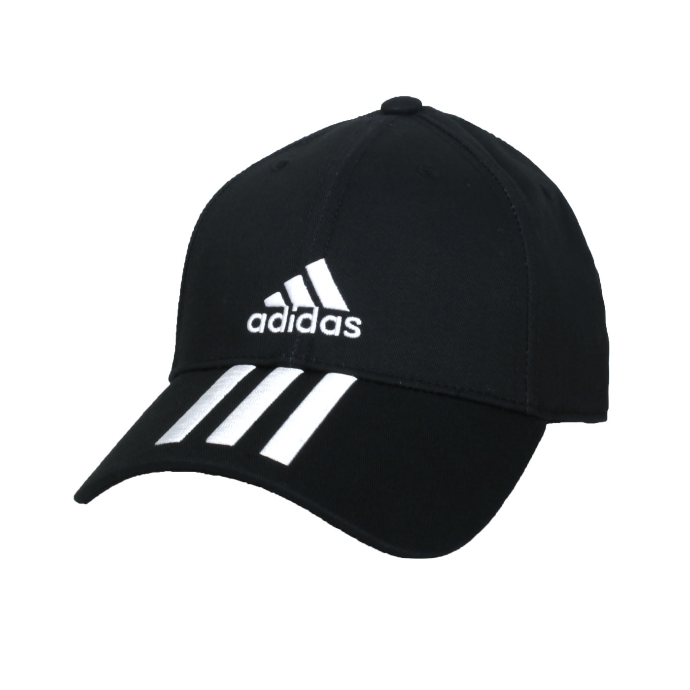 ADIDAS 帽子 DQ1073 - 黑白